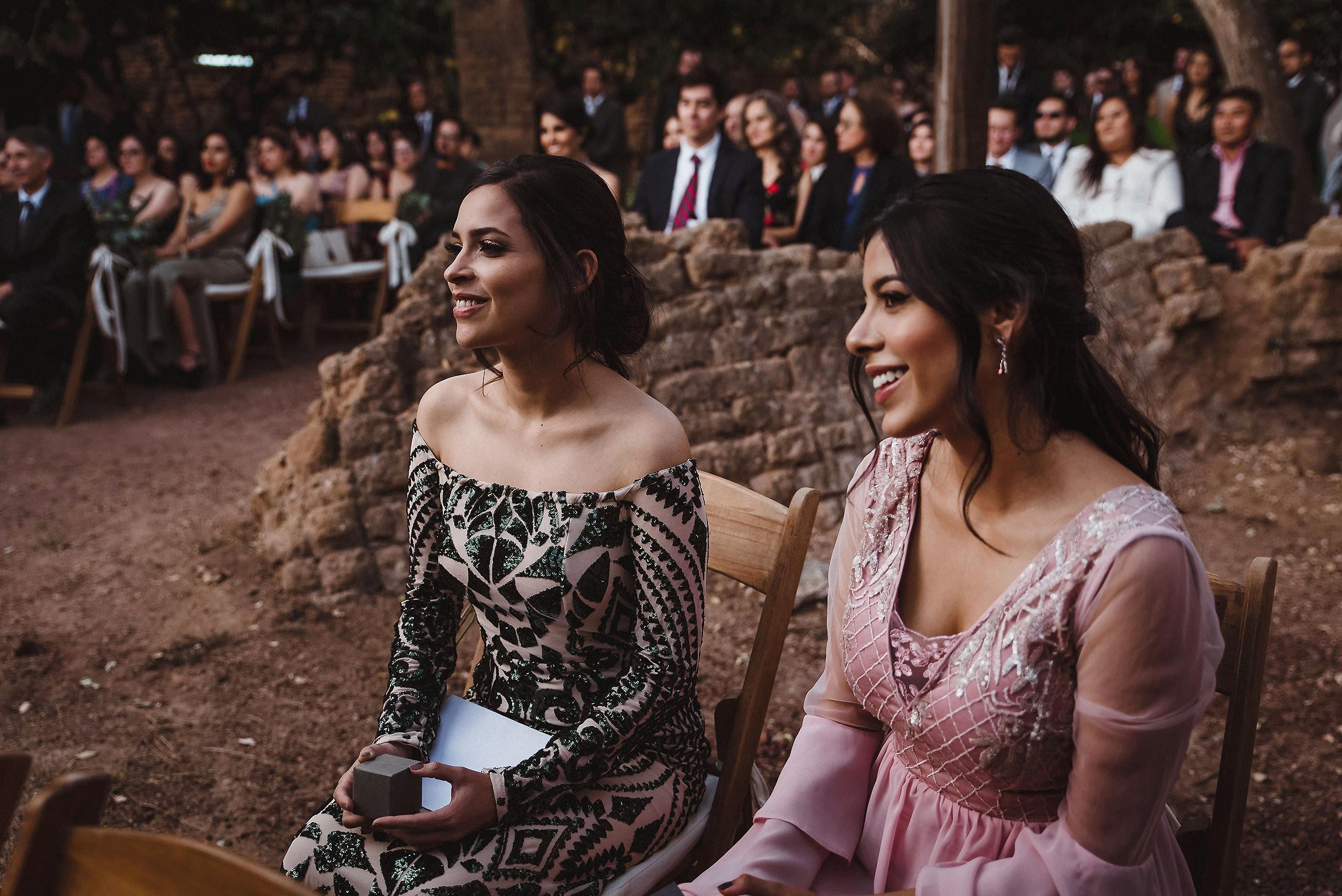 2019 wedding photography magali boho bride_Hacienda huaxtla_34.jpg