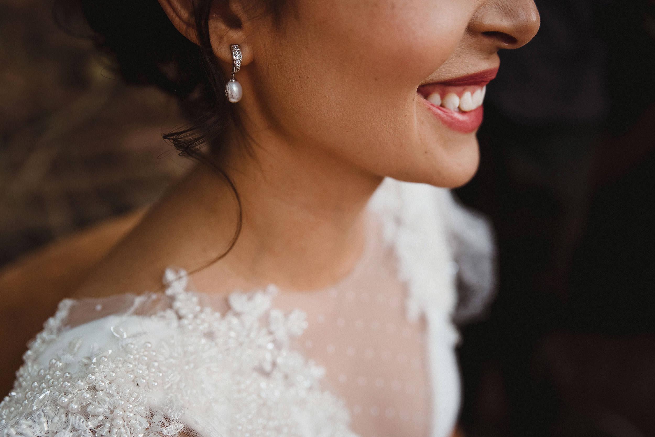 2019 wedding photography magali boho bride_Hacienda huaxtla_37.jpg