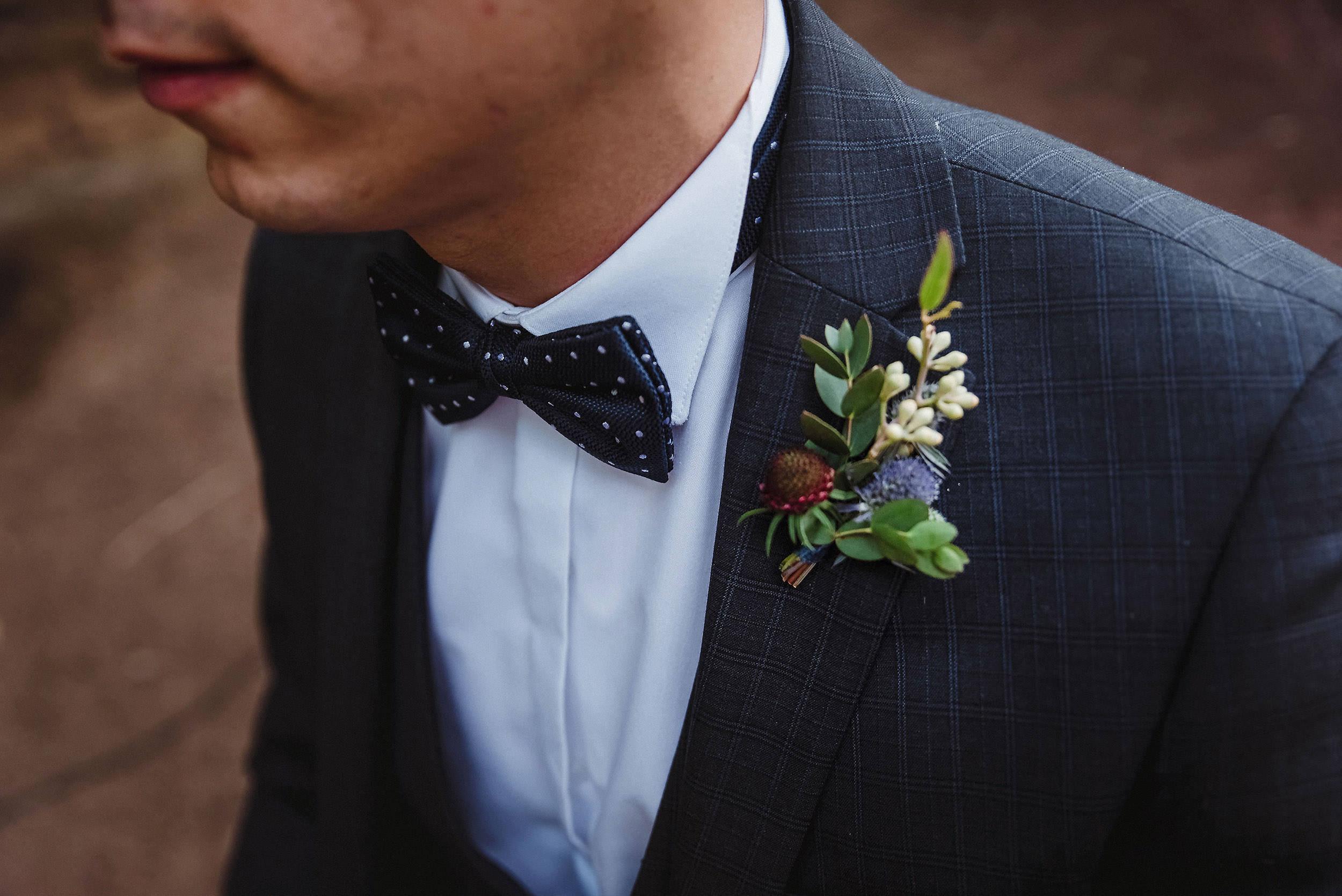 2019 wedding photography magali boho bride_Hacienda huaxtla_36.jpg