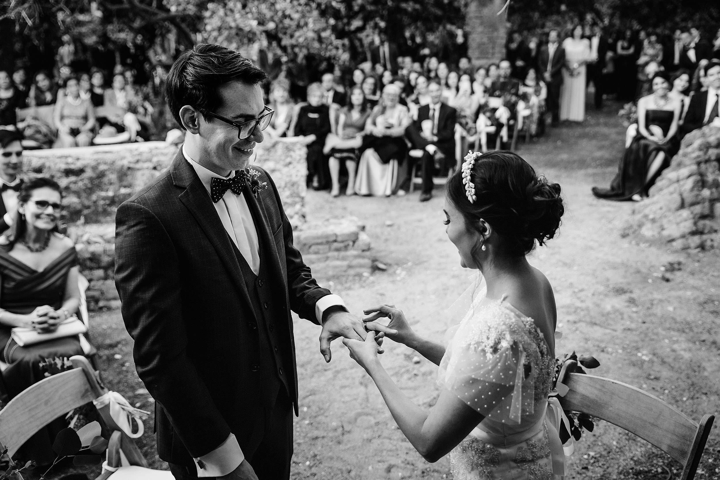 2019 wedding photography magali boho bride_Hacienda huaxtla_39.jpg