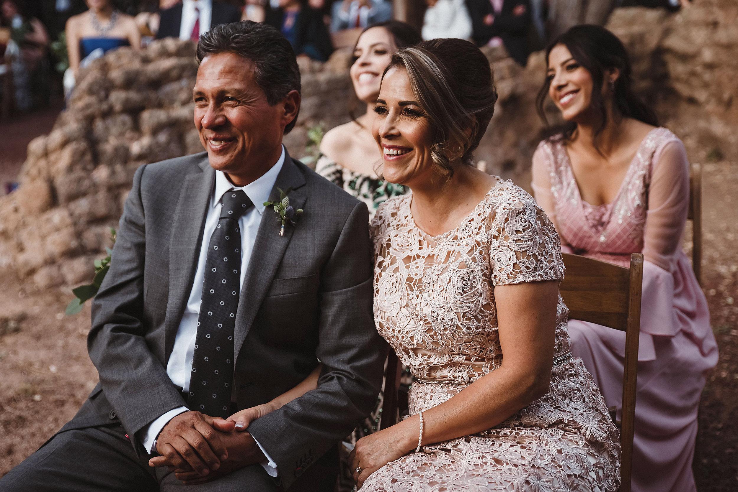 2019 wedding photography magali boho bride_Hacienda huaxtla_38.jpg