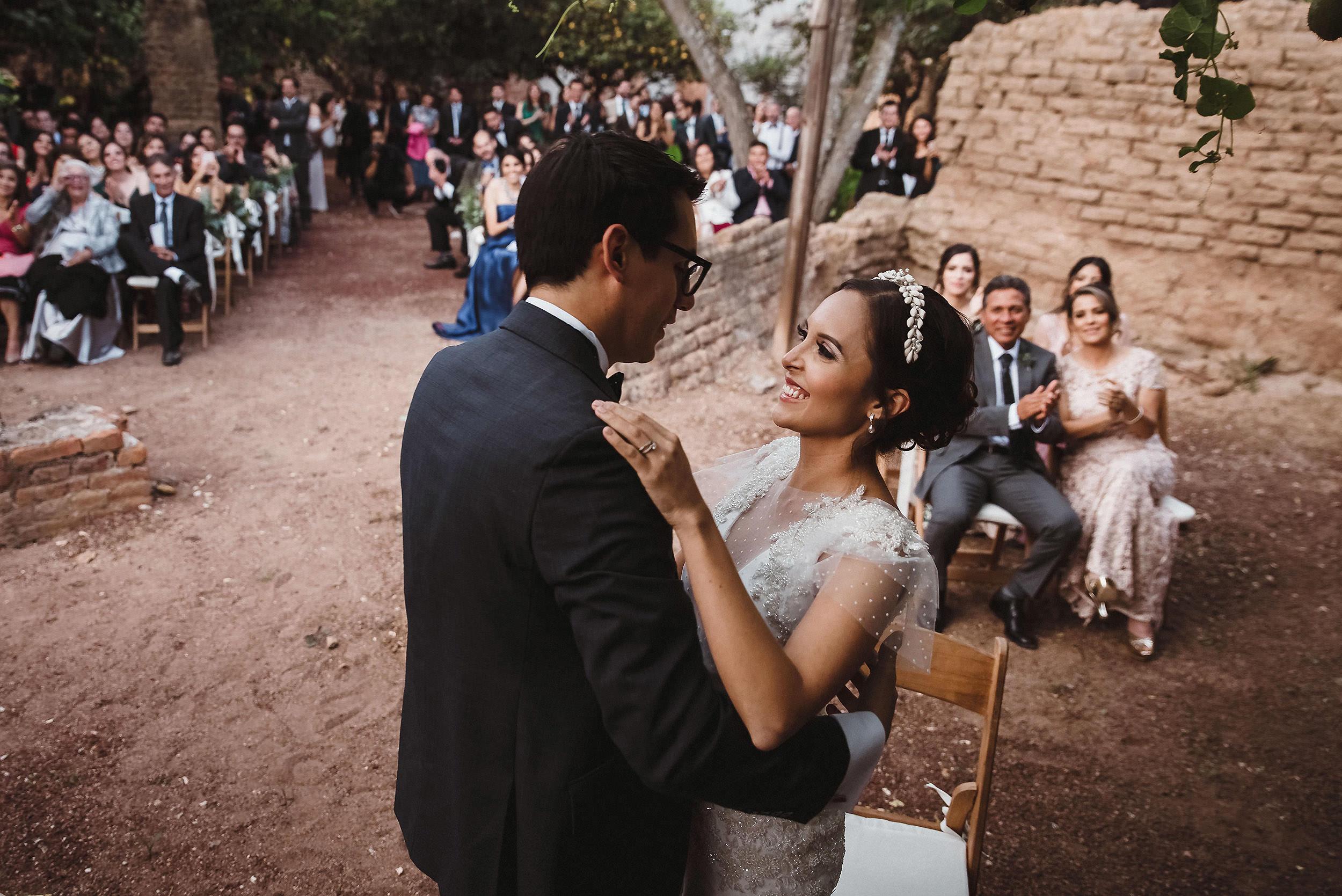 2019 wedding photography magali boho bride_Hacienda huaxtla_40.jpg