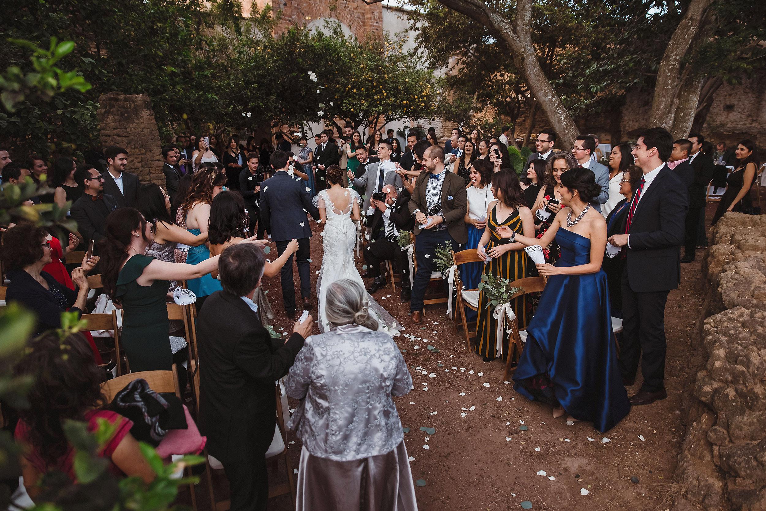2019 wedding photography magali boho bride_Hacienda huaxtla_41.jpg
