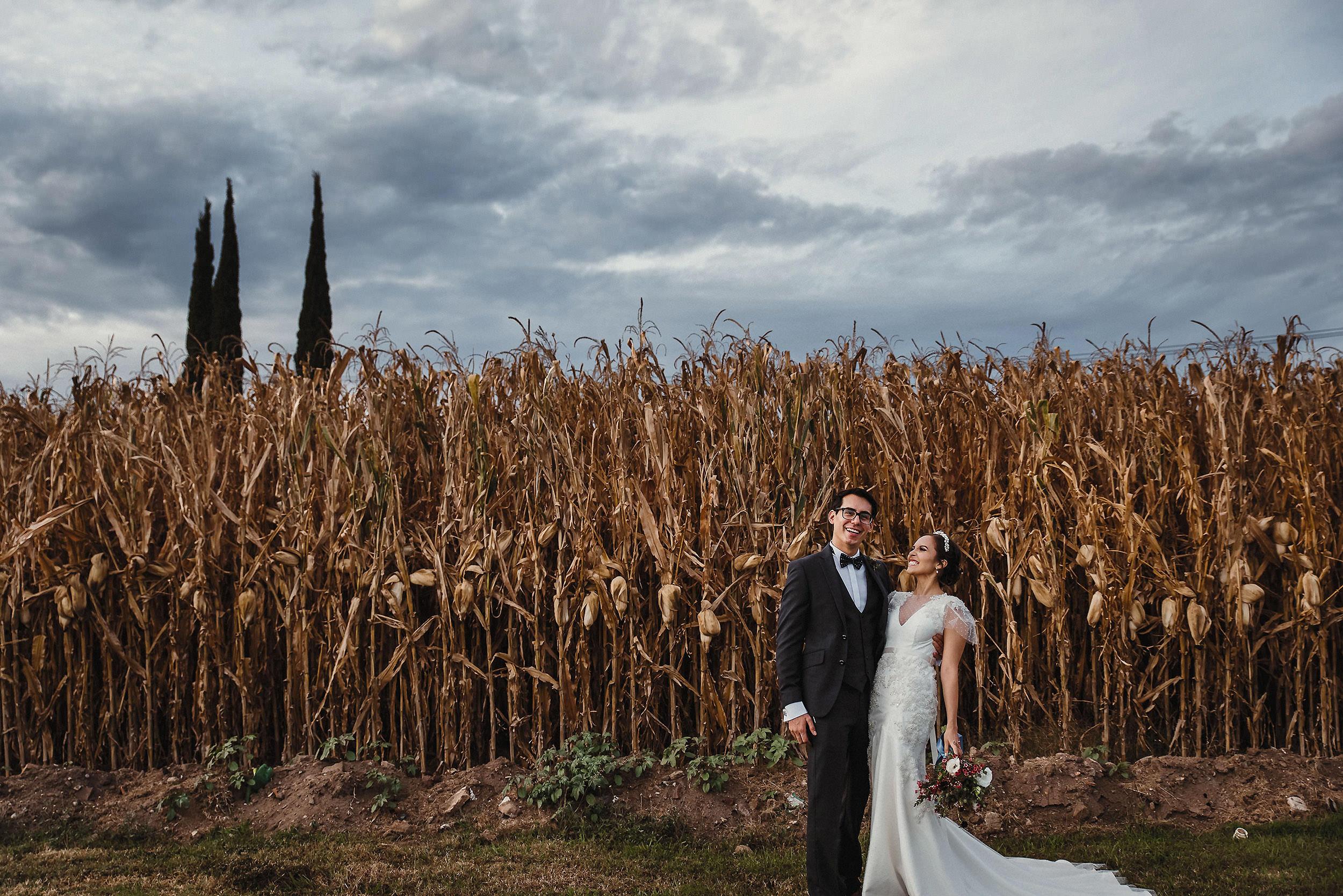 2019 wedding photography magali boho bride_Hacienda huaxtla_42.jpg