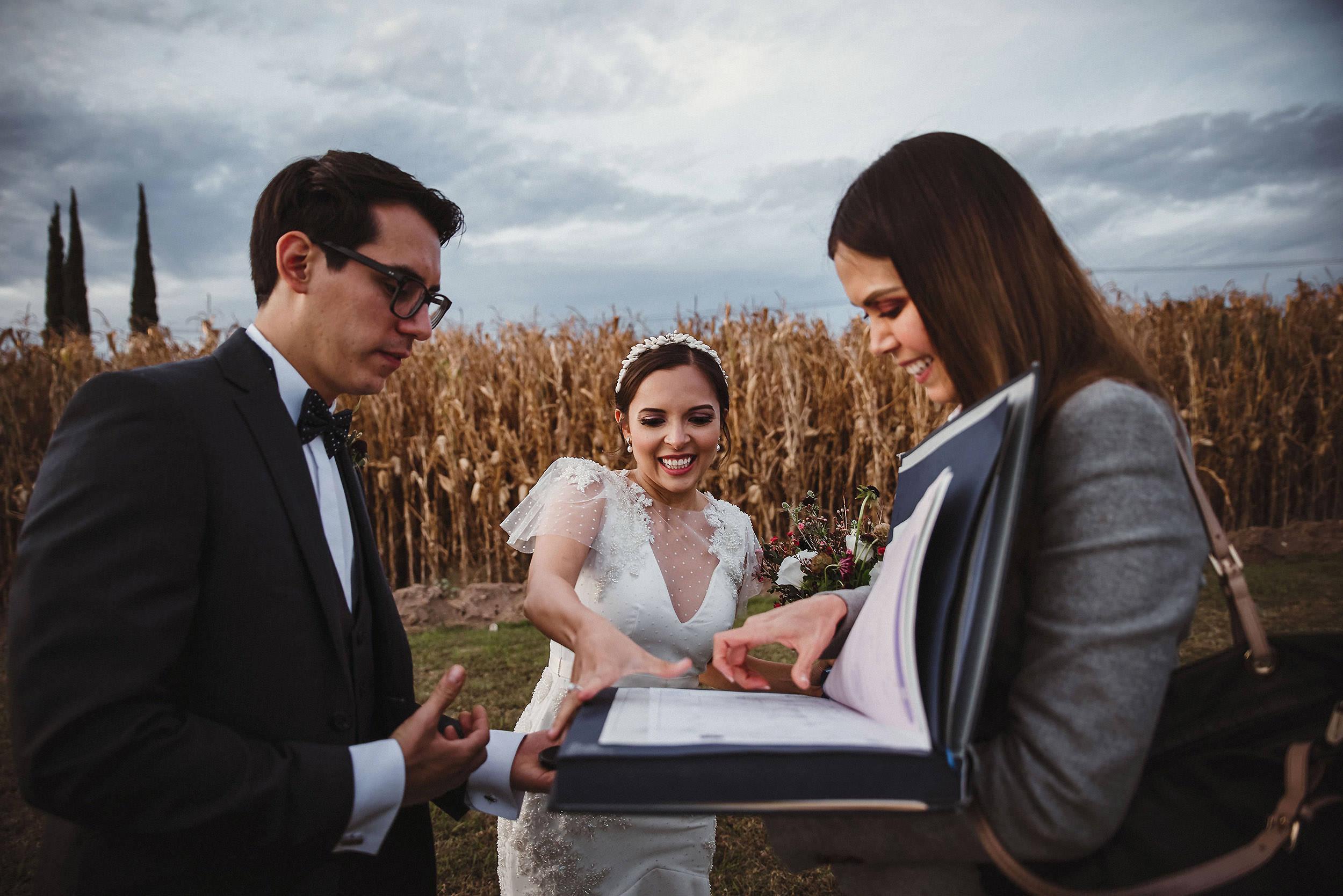 2019 wedding photography magali boho bride_Hacienda huaxtla_43.jpg