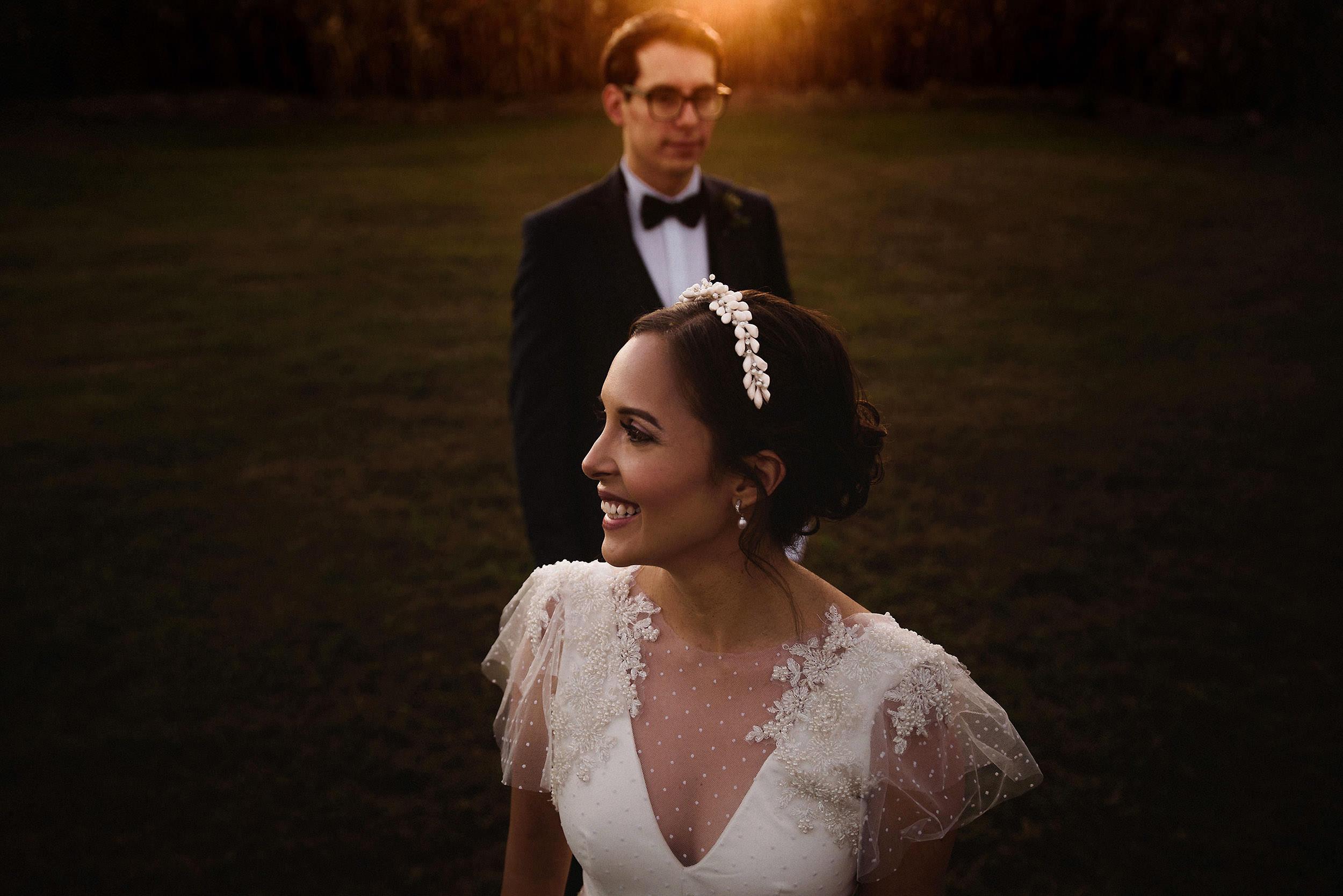 2019 wedding photography magali boho bride_Hacienda huaxtla_44.jpg