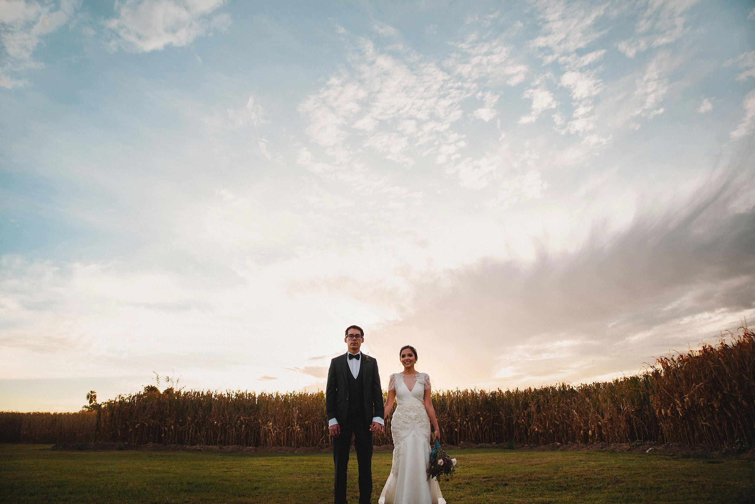 2019 wedding photography magali boho bride_Hacienda huaxtla_45.jpg