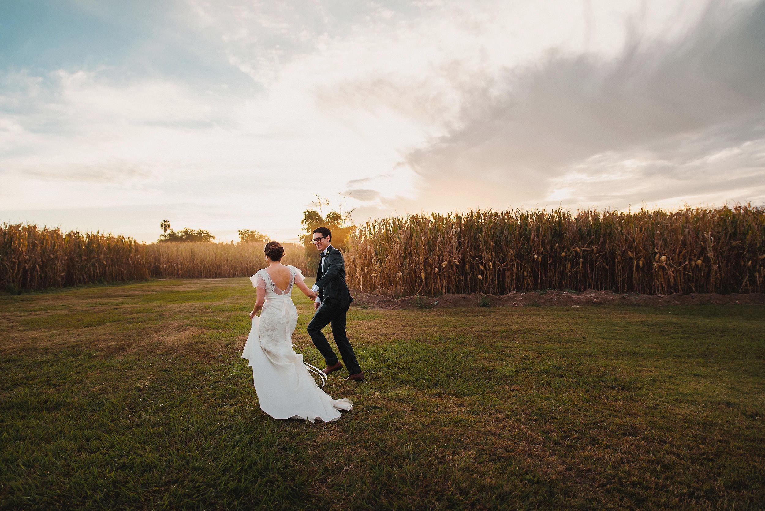 2019 wedding photography magali boho bride_Hacienda huaxtla_46.jpg