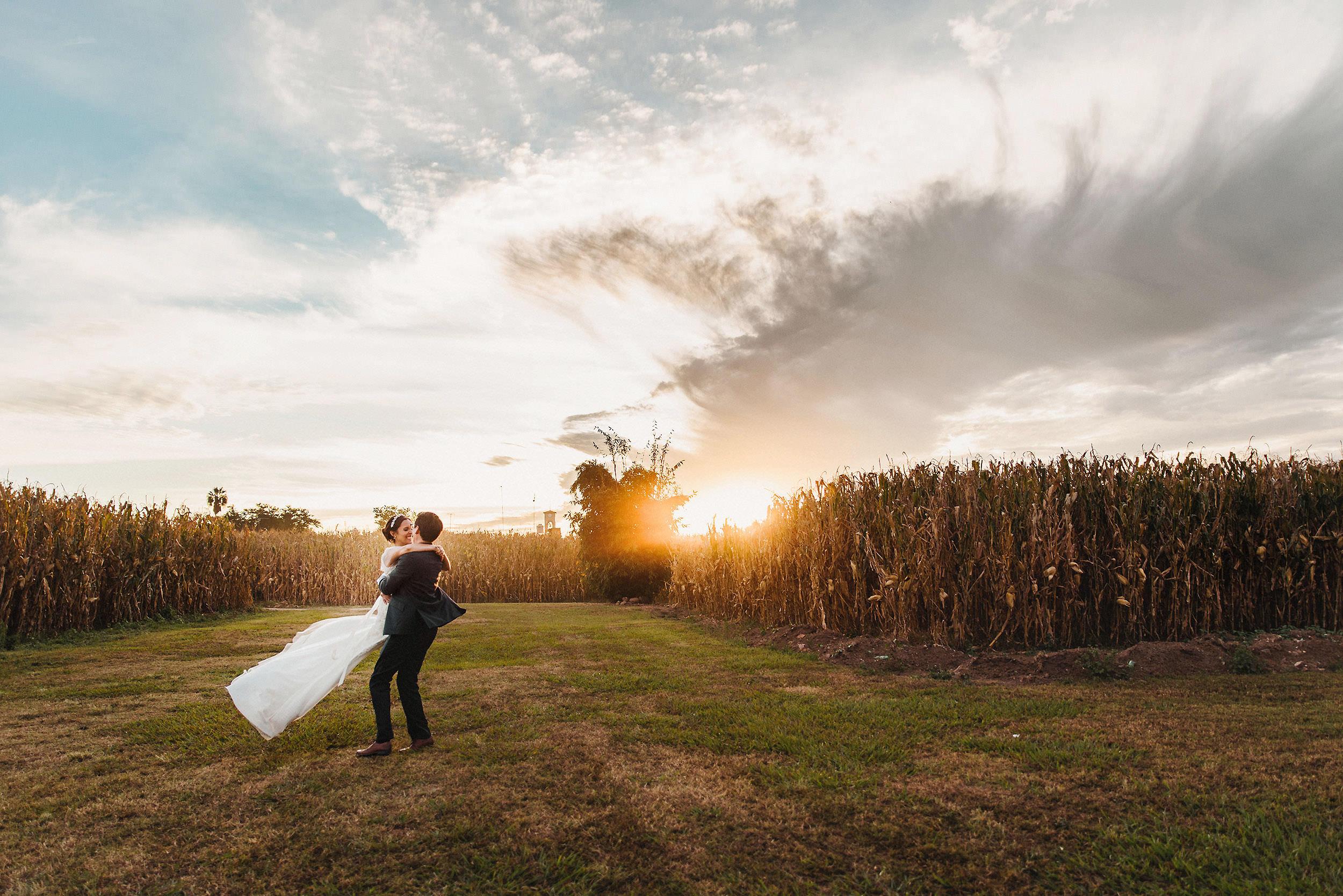 2019 wedding photography magali boho bride_Hacienda huaxtla_47.jpg