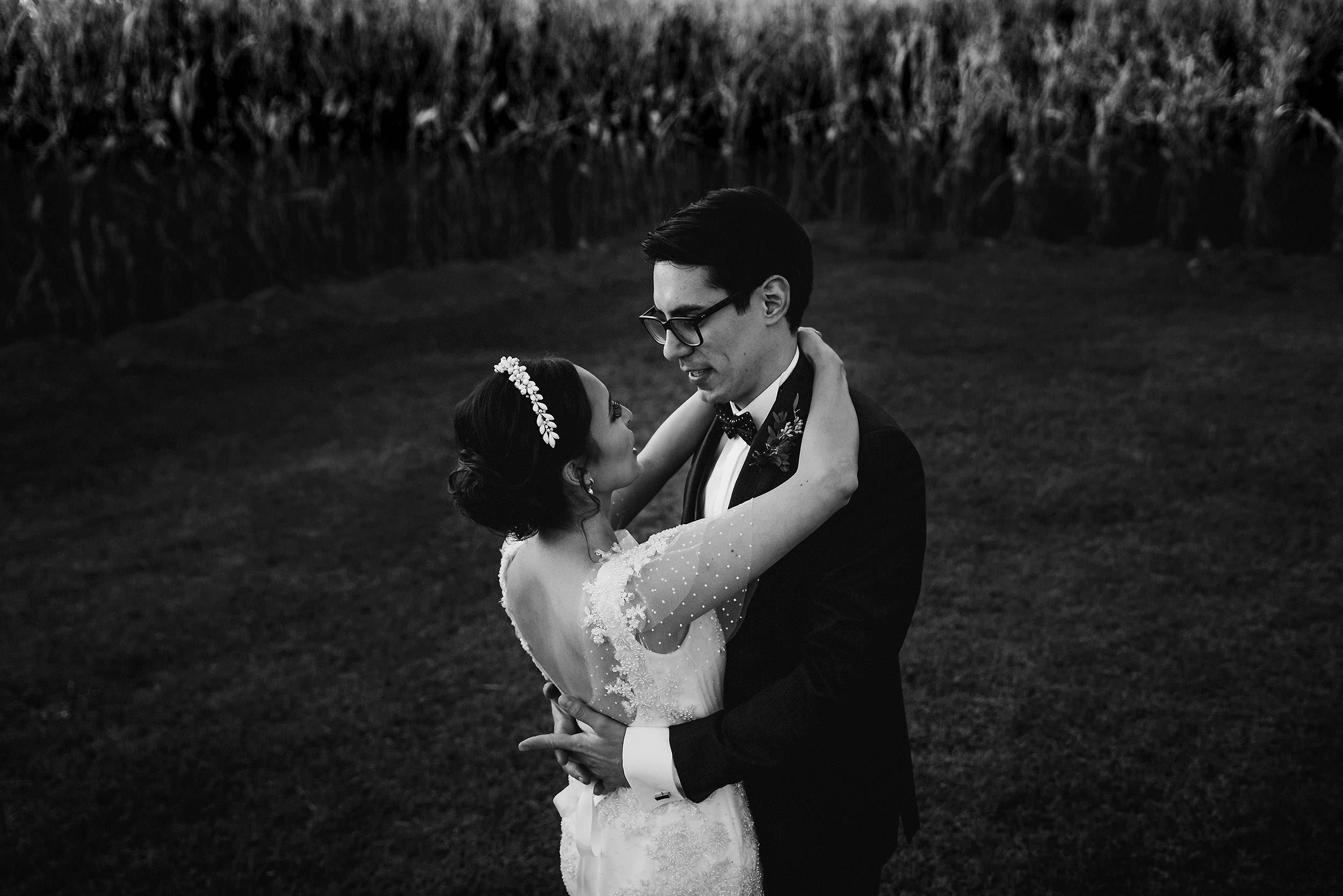 2019 wedding photography magali boho bride_Hacienda huaxtla_49.jpg