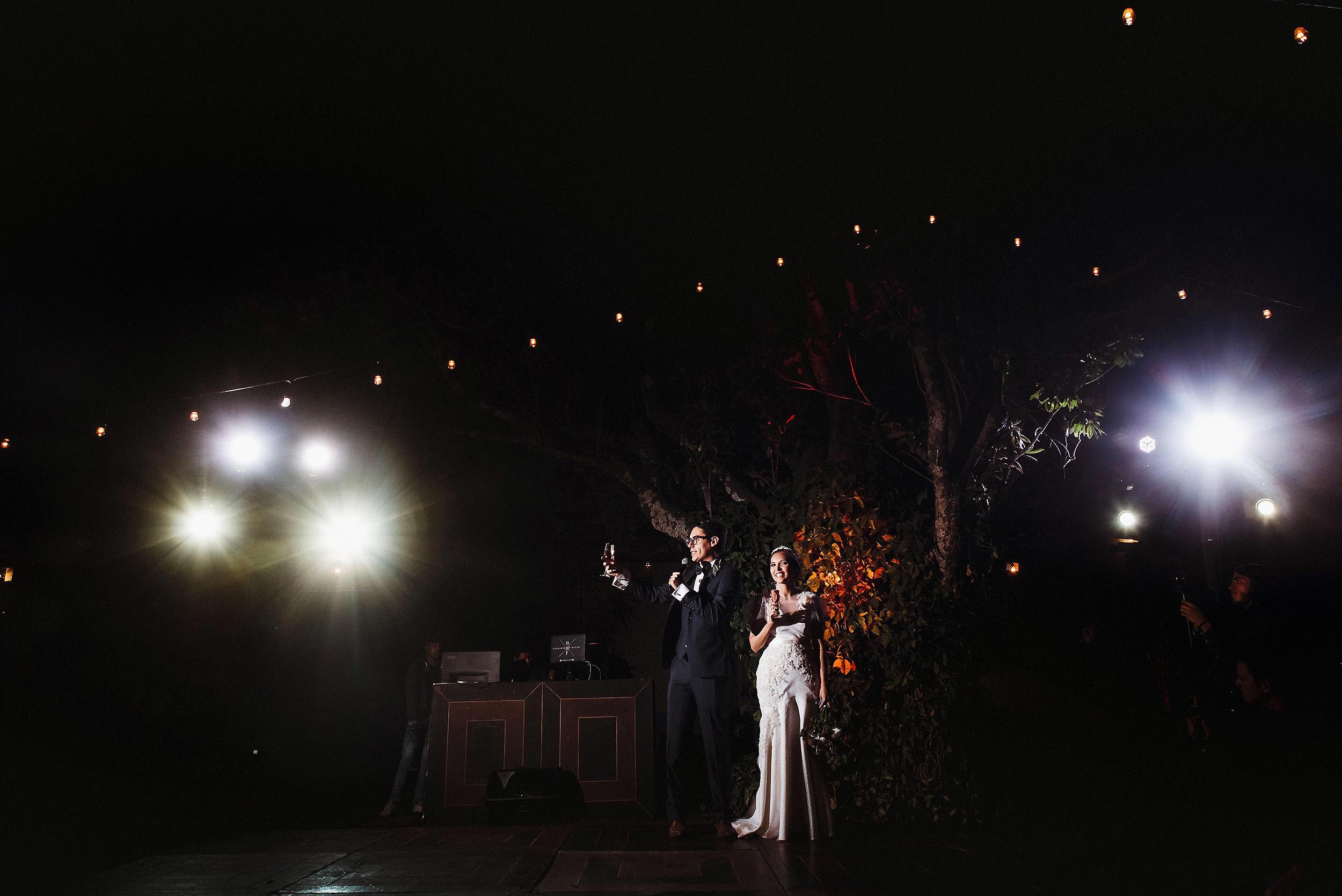 2019 wedding photography magali boho bride_Hacienda huaxtla_51.jpg