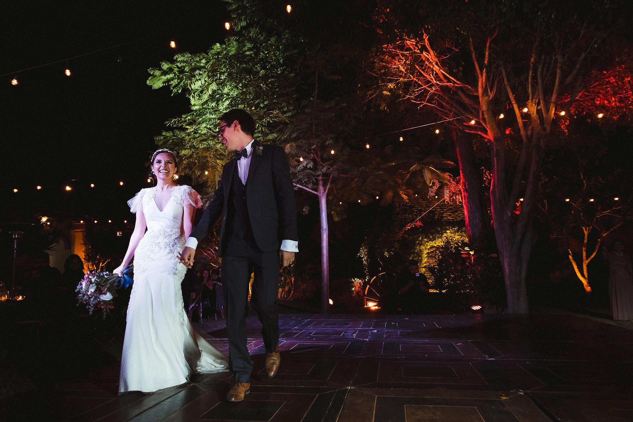 2019 wedding photography magali boho bride_Hacienda huaxtla_50.jpg