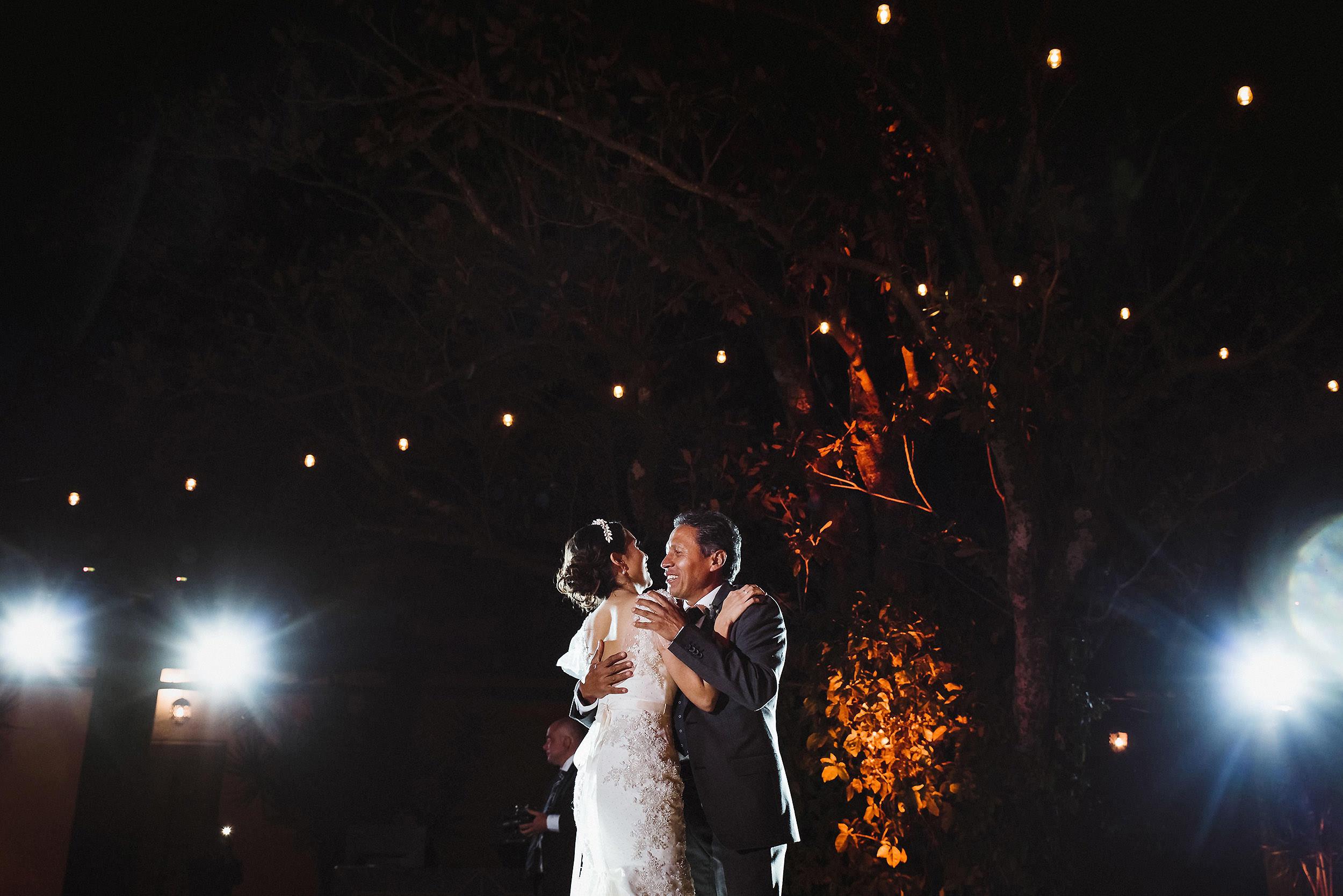2019 wedding photography magali boho bride_Hacienda huaxtla_52.jpg