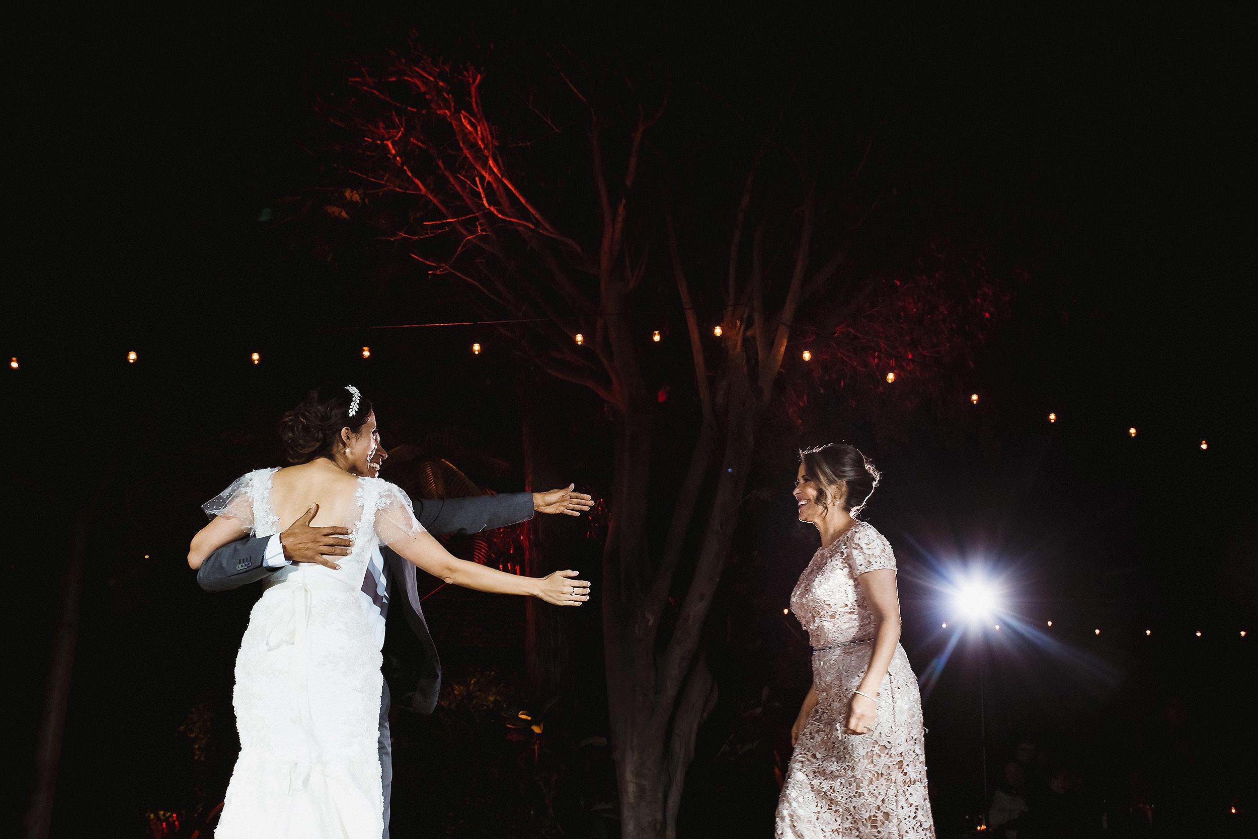 2019 wedding photography magali boho bride_Hacienda huaxtla_53.jpg