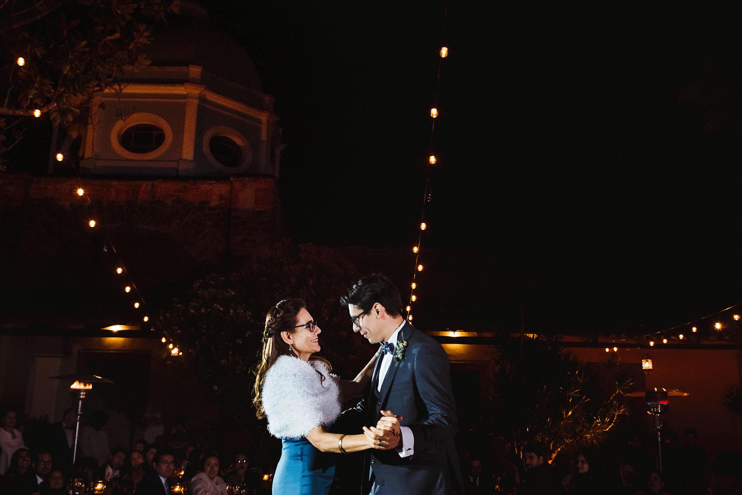 2019 wedding photography magali boho bride_Hacienda huaxtla_54.jpg