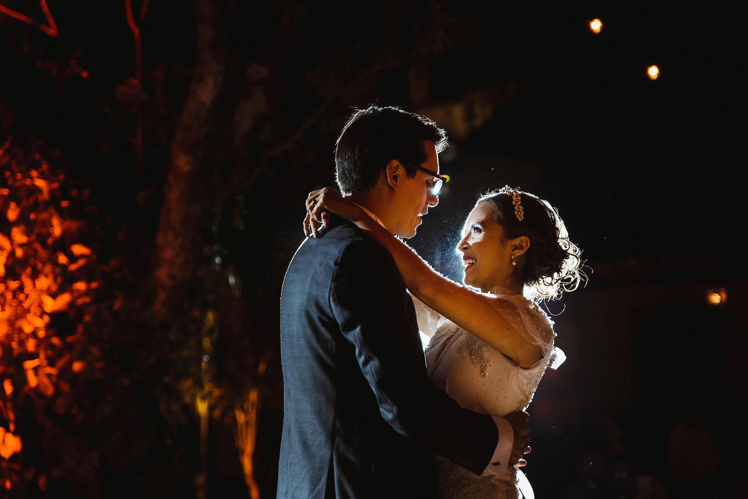 2019 wedding photography magali boho bride_Hacienda huaxtla_55.jpg