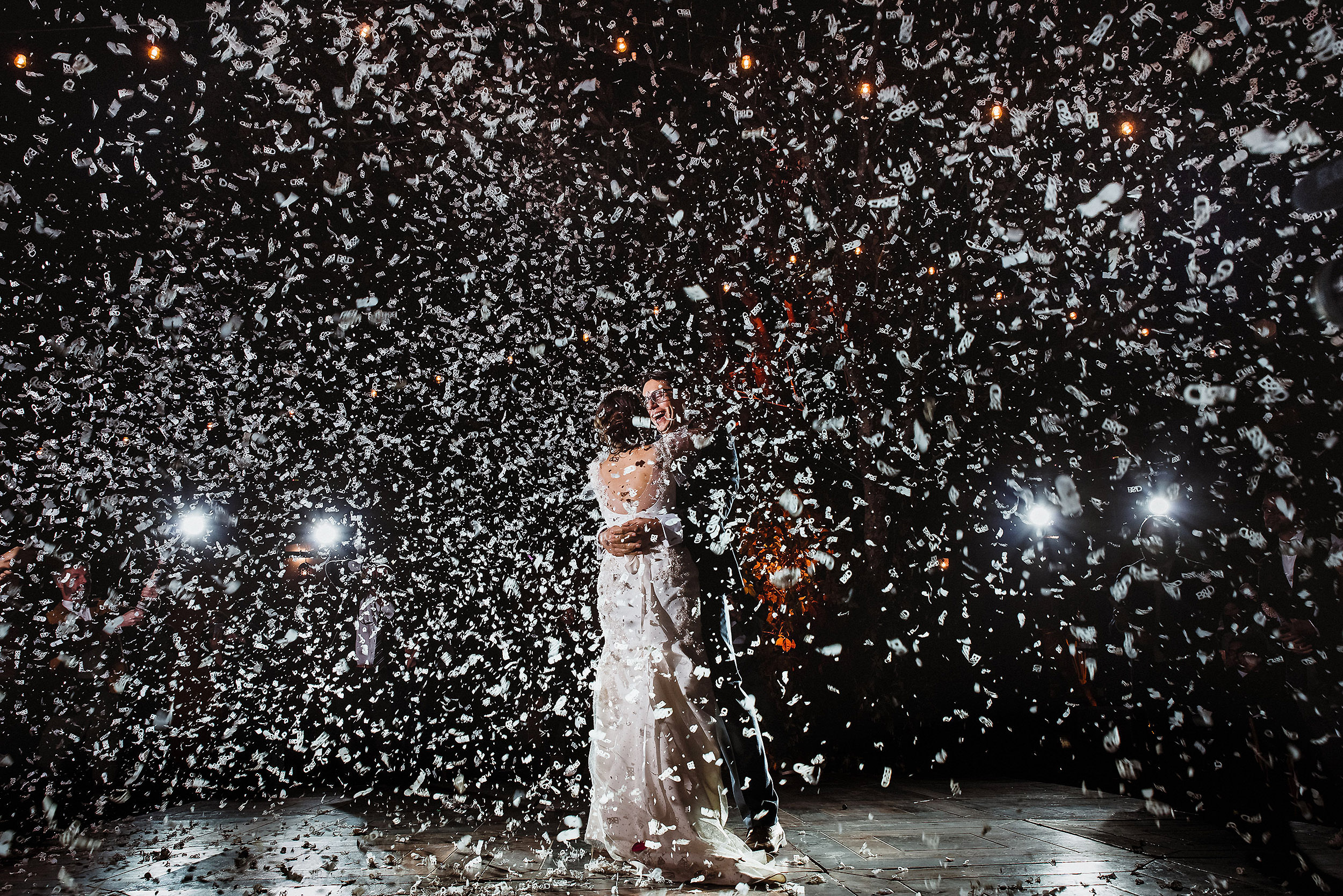 2019 wedding photography magali boho bride_Hacienda huaxtla_57.jpg
