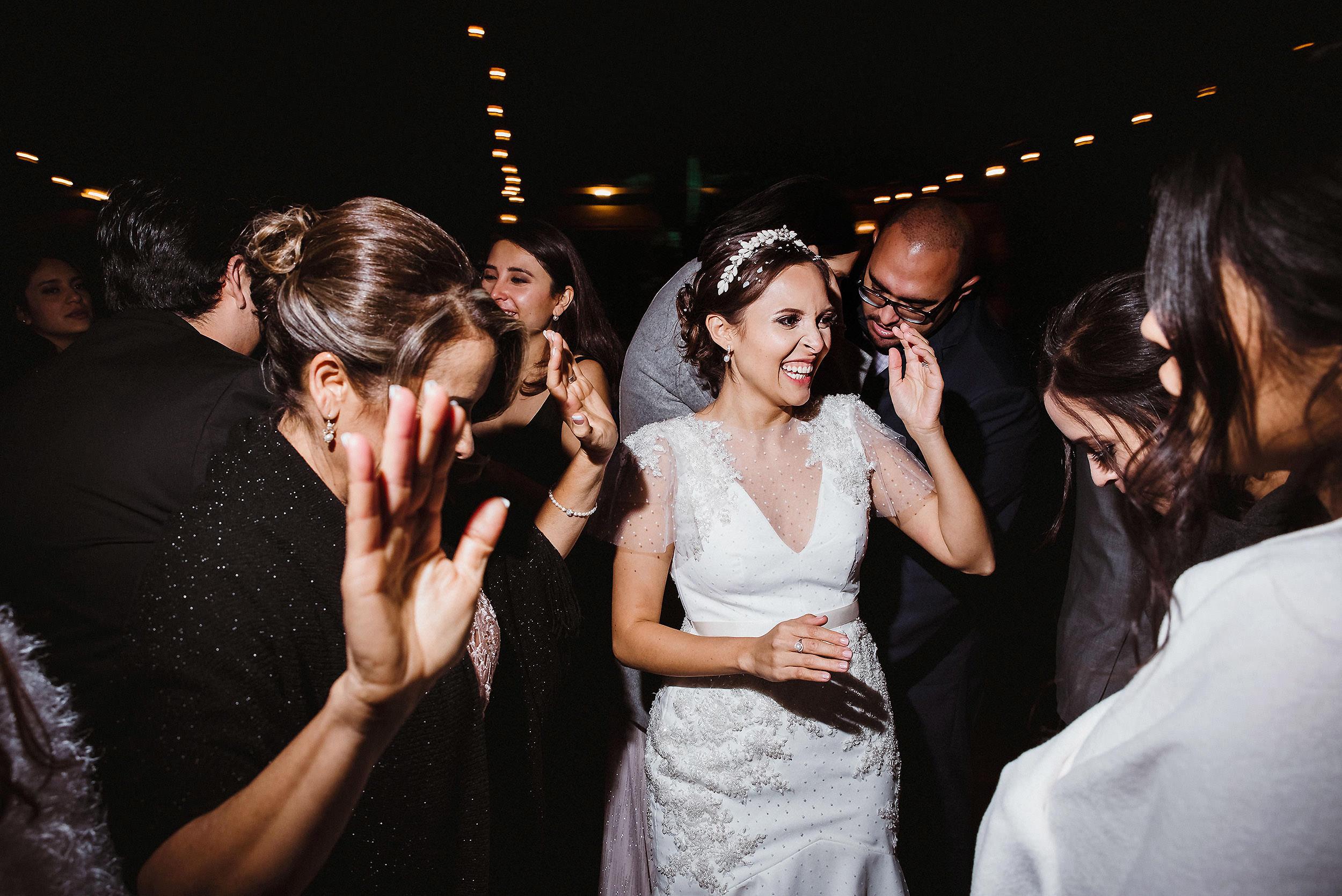 2019 wedding photography magali boho bride_Hacienda huaxtla_59.jpg