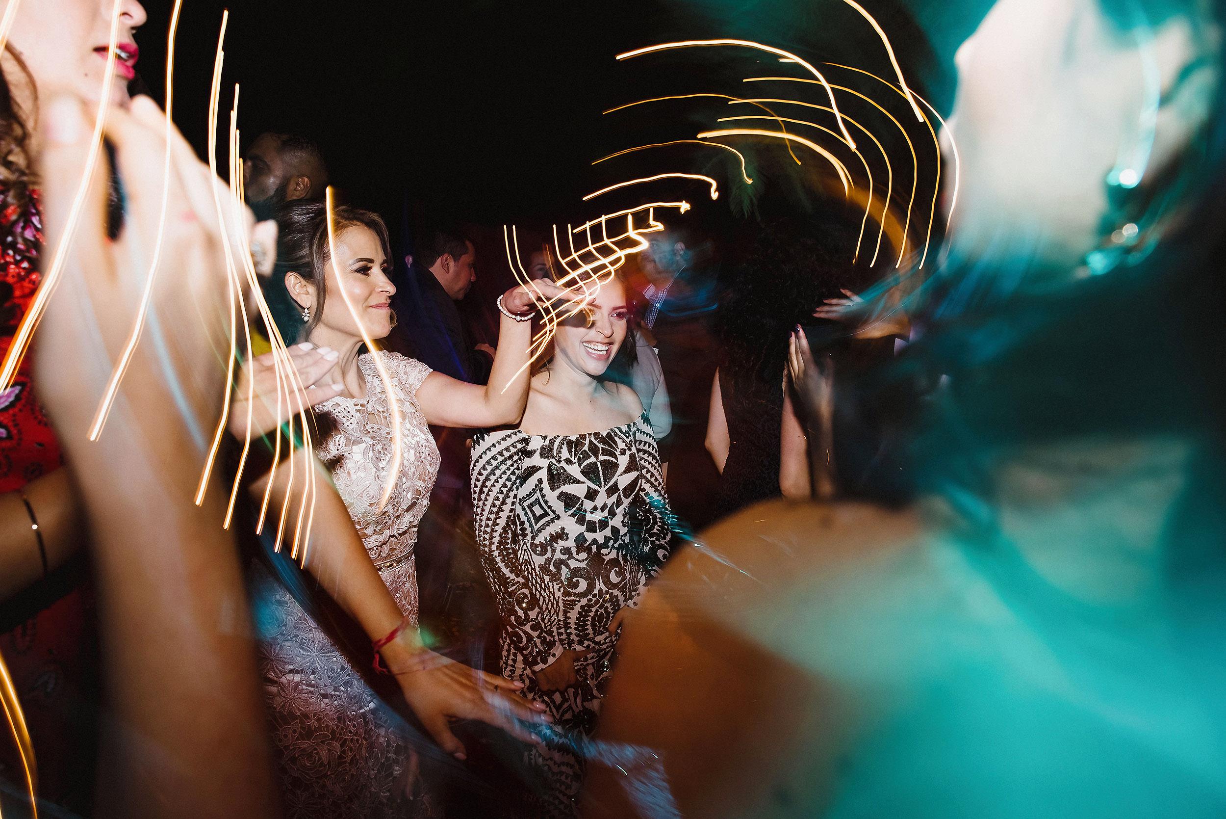 2019 wedding photography magali boho bride_Hacienda huaxtla_63.jpg