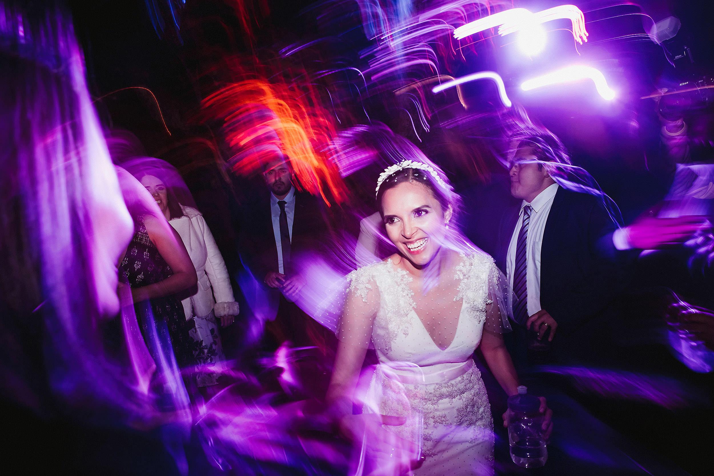 2019 wedding photography magali boho bride_Hacienda huaxtla_65.jpg