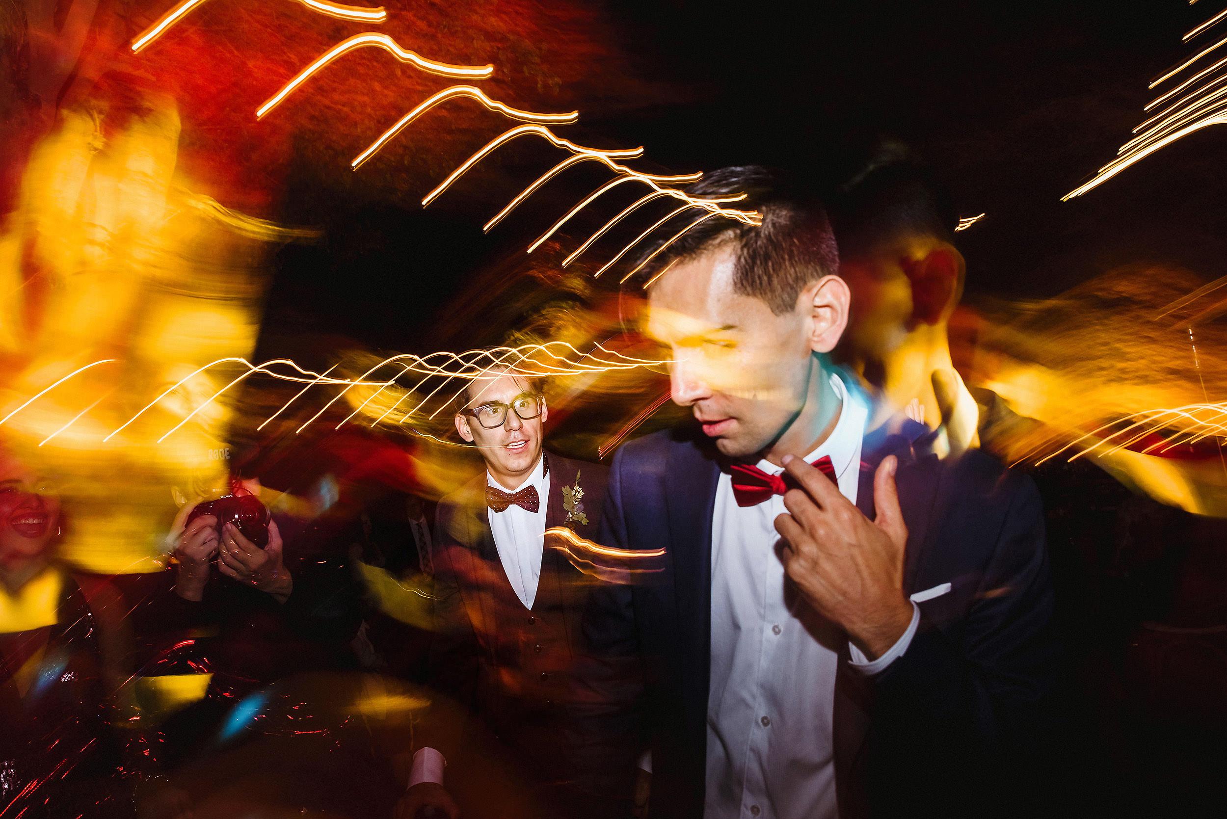 2019 wedding photography magali boho bride_Hacienda huaxtla_66.jpg