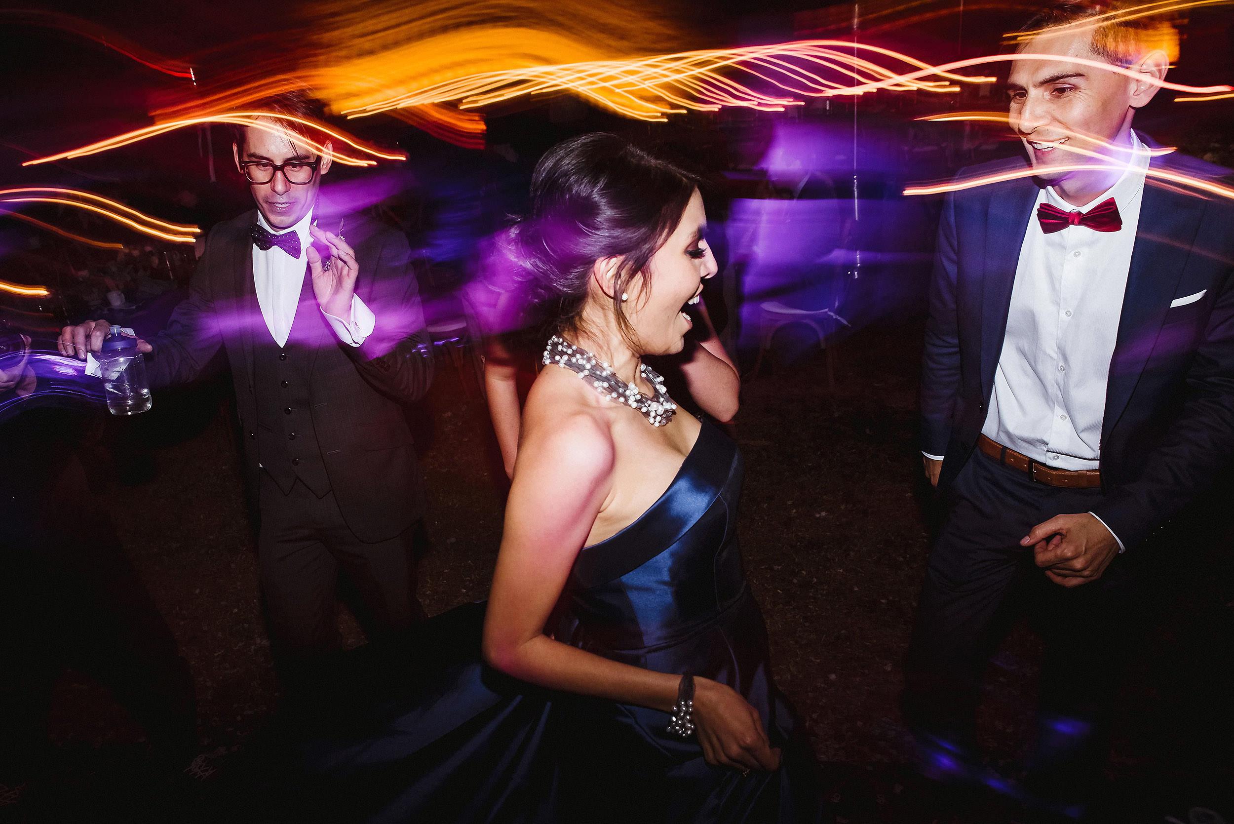 2019 wedding photography magali boho bride_Hacienda huaxtla_67.jpg