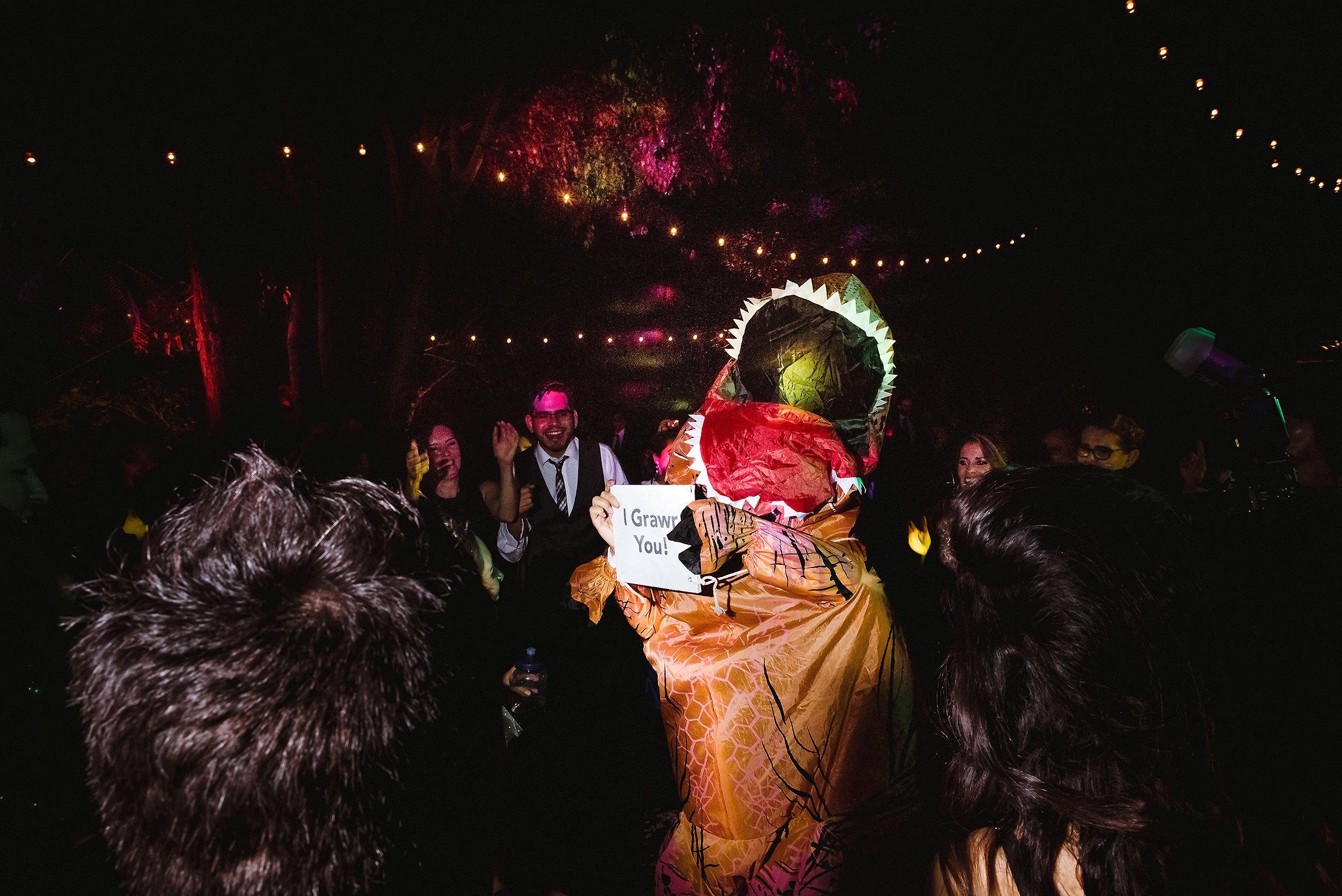 2019 wedding photography magali boho bride_Hacienda huaxtla_69.jpg