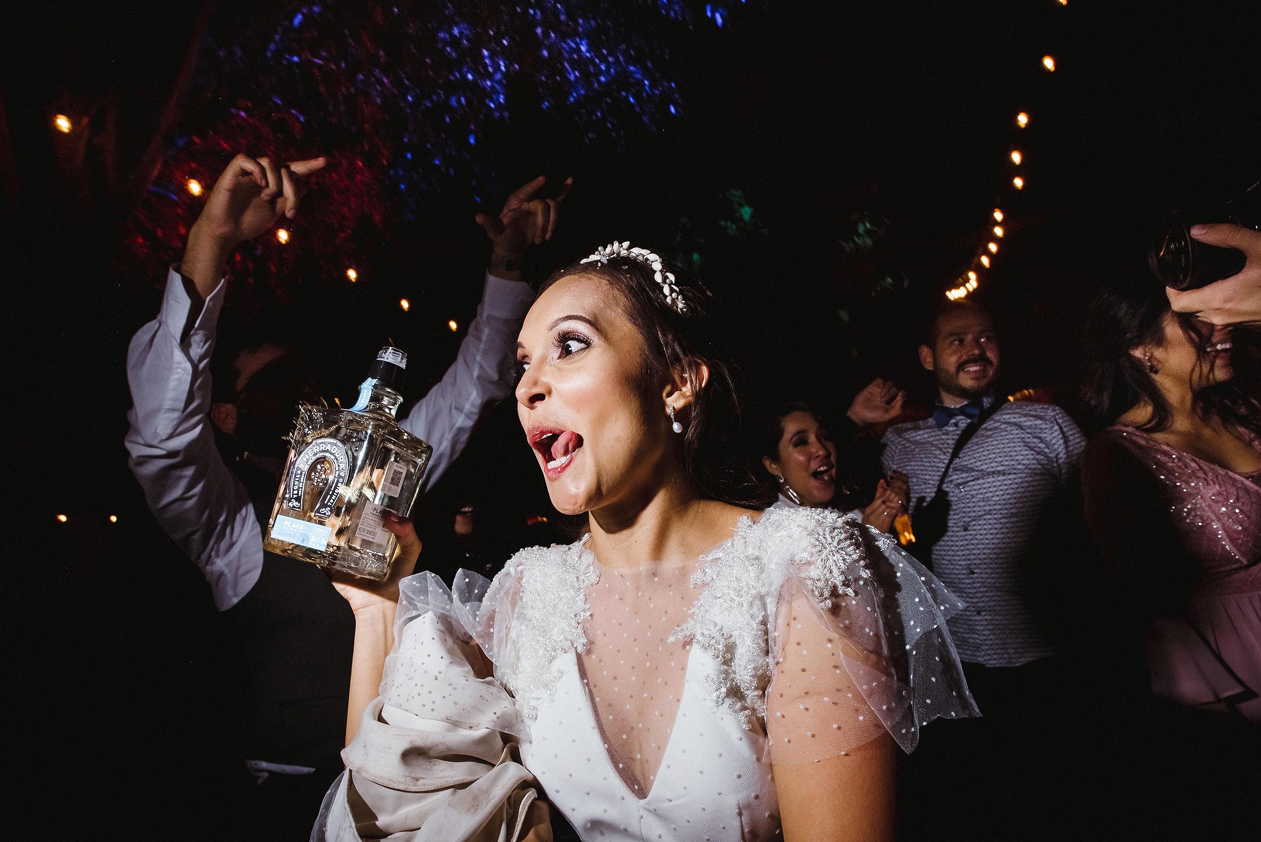 2019 wedding photography magali boho bride_Hacienda huaxtla_70.jpg