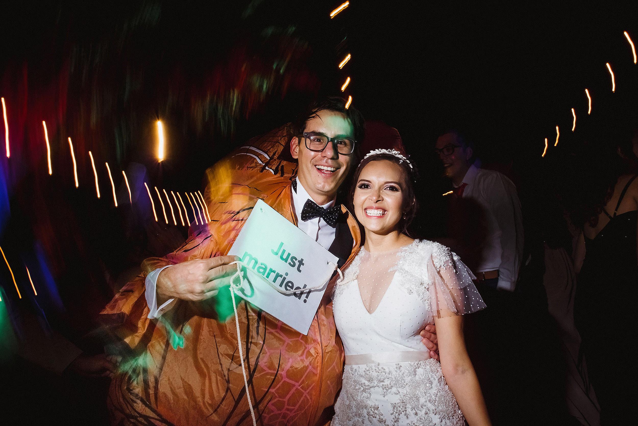 2019 wedding photography magali boho bride_Hacienda huaxtla_72.jpg