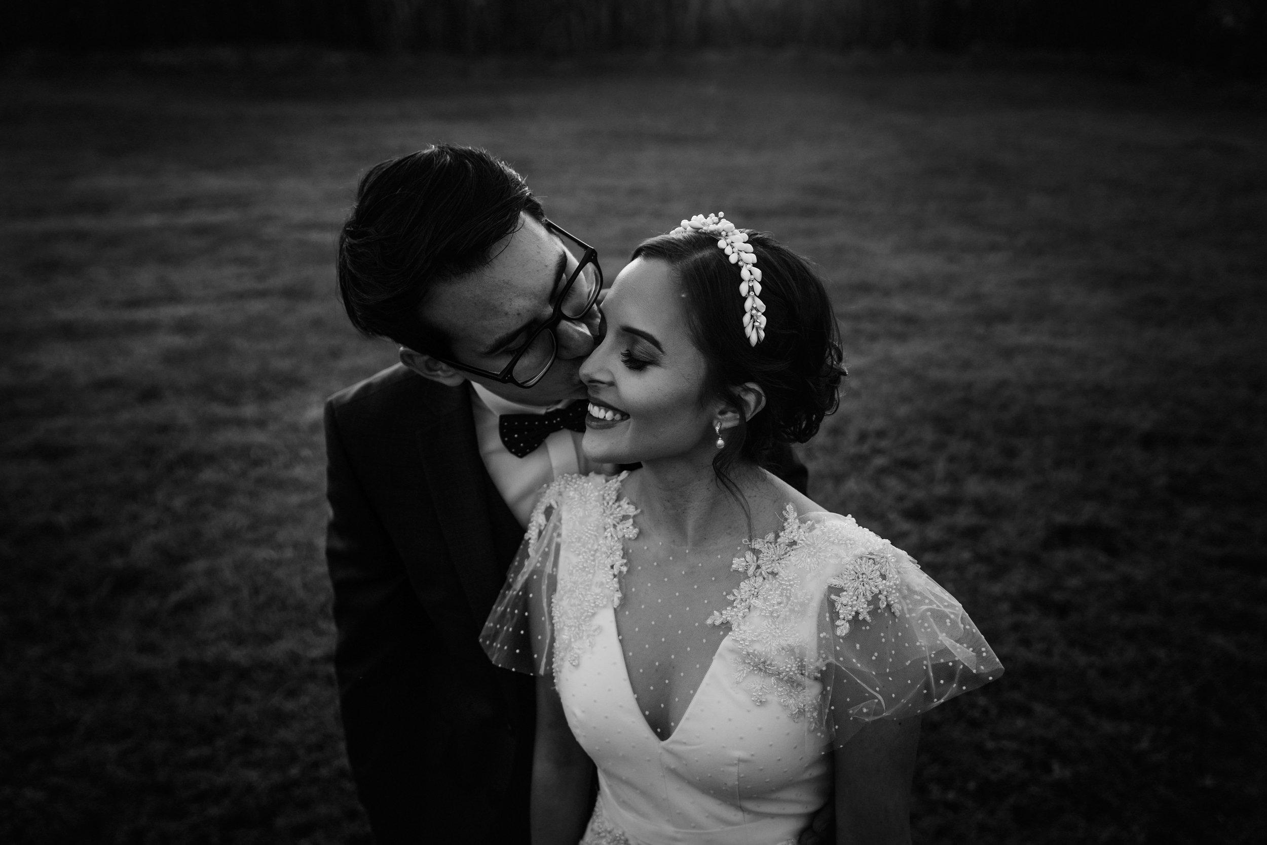 MEPH_2018 17 de Noviembre_Boda Brenda y Darius_Hacienda Huaxtla_0116-exp.jpg