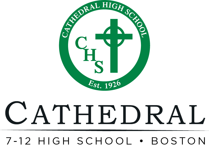 Cathedral-High-Logo-Vertical.png