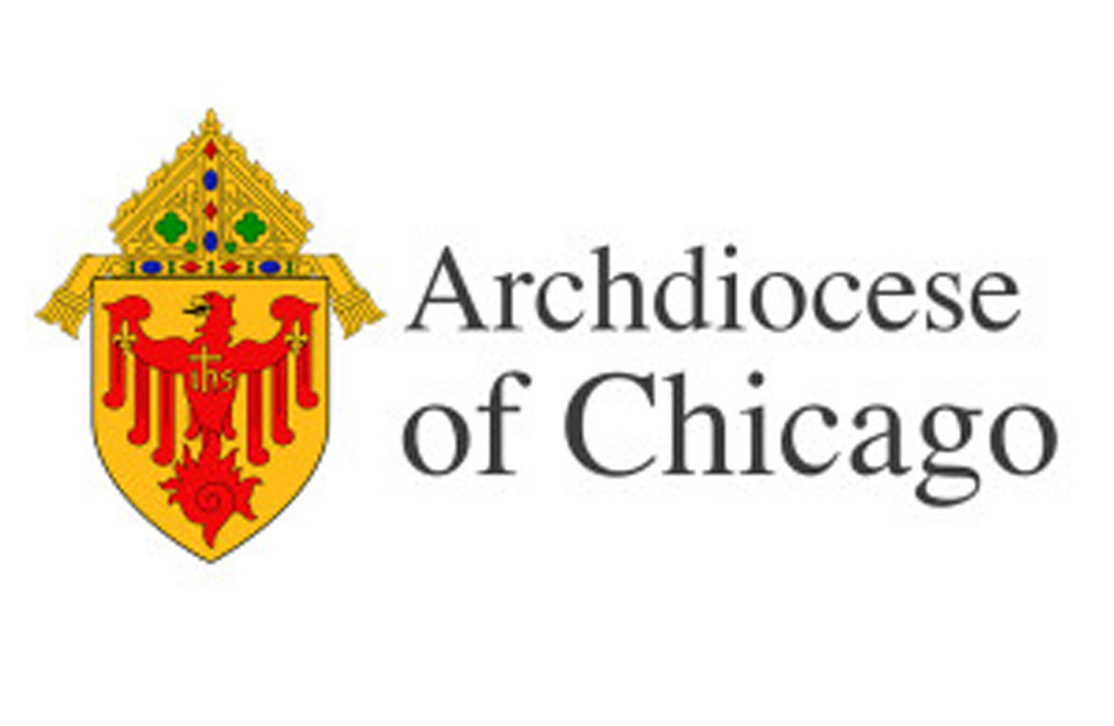 archdiocese-of-chicago.jpg