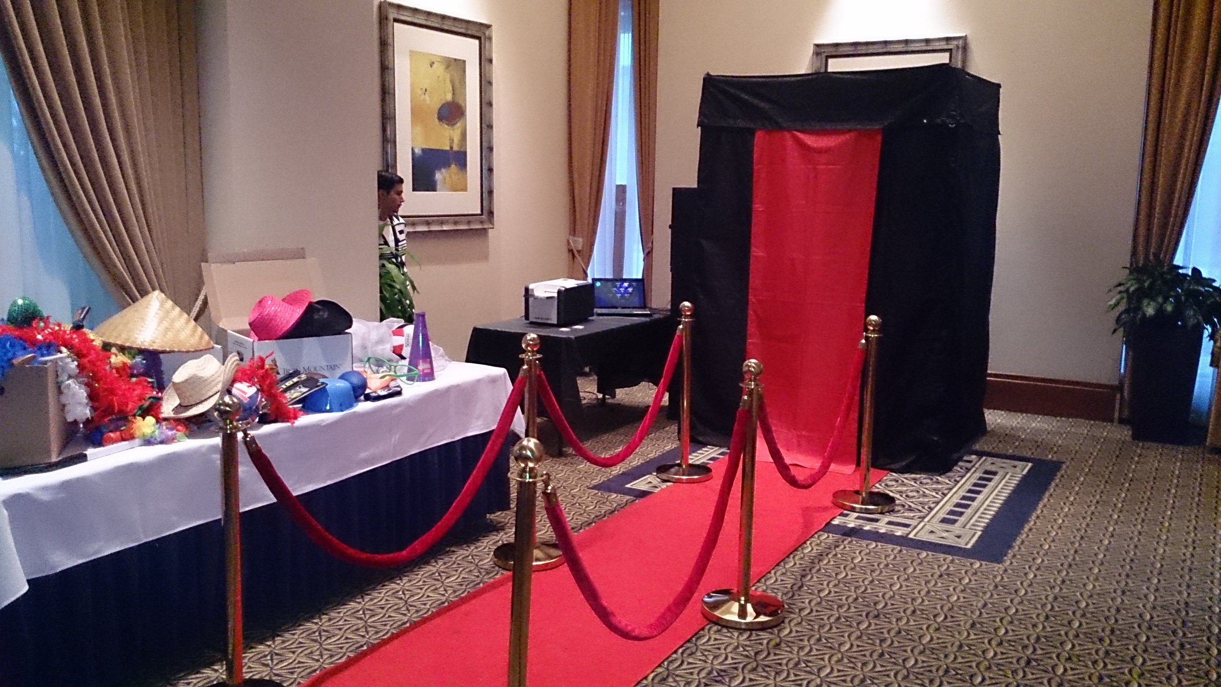 Photo-Booth-with-Red-Carpet.jpg