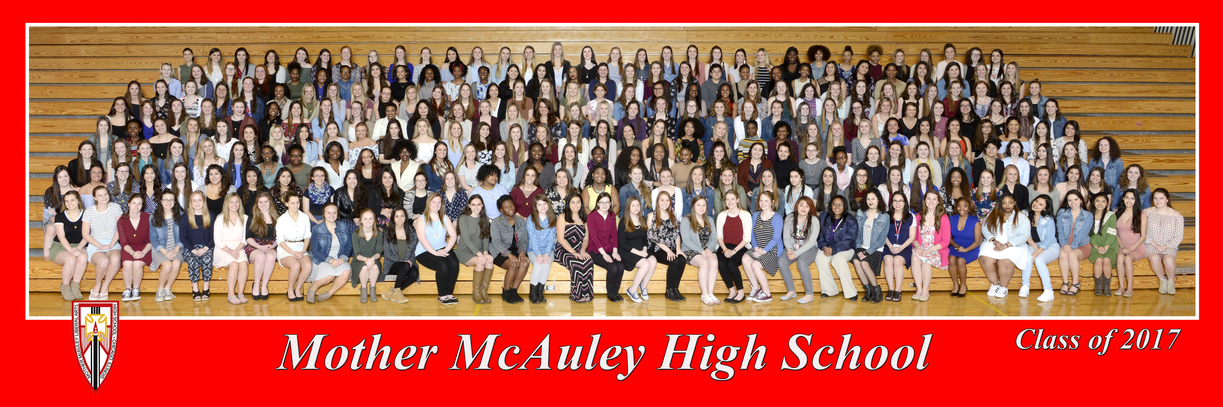 mother mcauley pano final 8x24.jpg