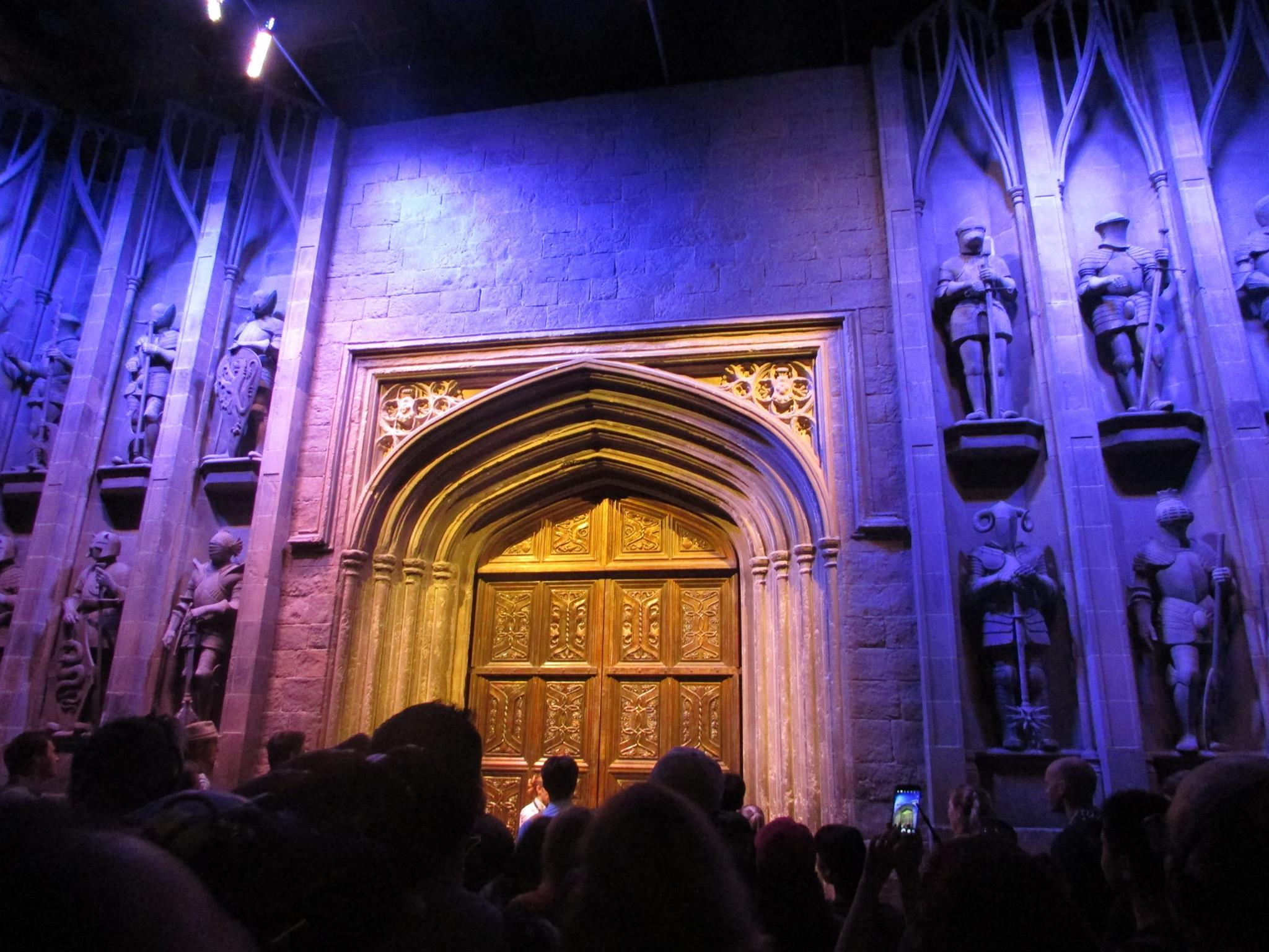 Main door HP.jpg