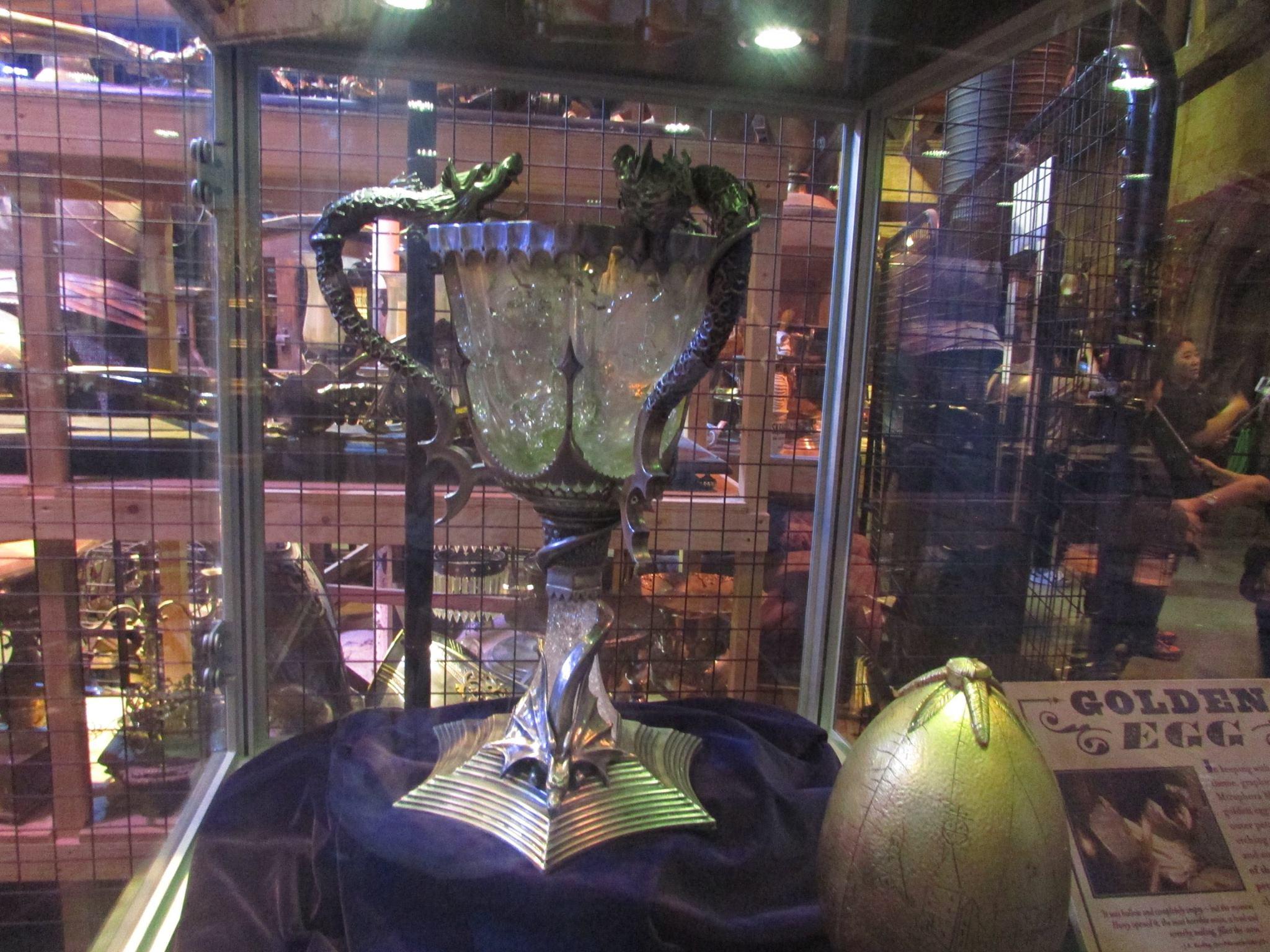 goblet HP.jpg