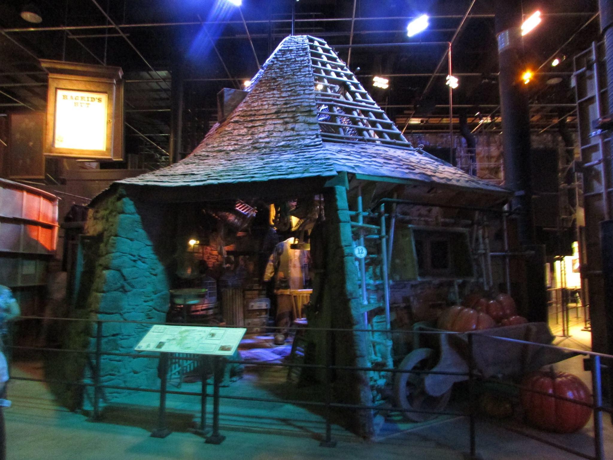 Hagrid's hut HP.jpg