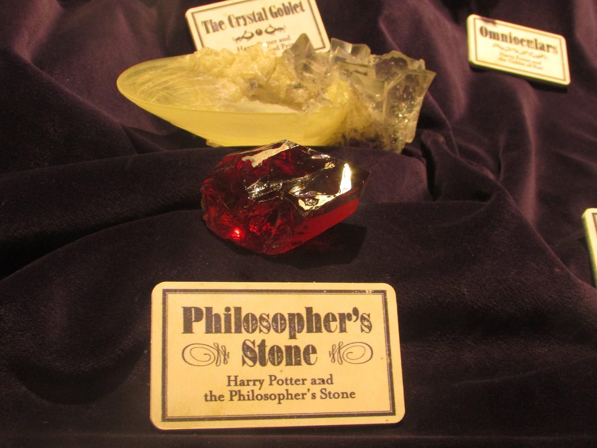 sorcerer's stone HP.jpg