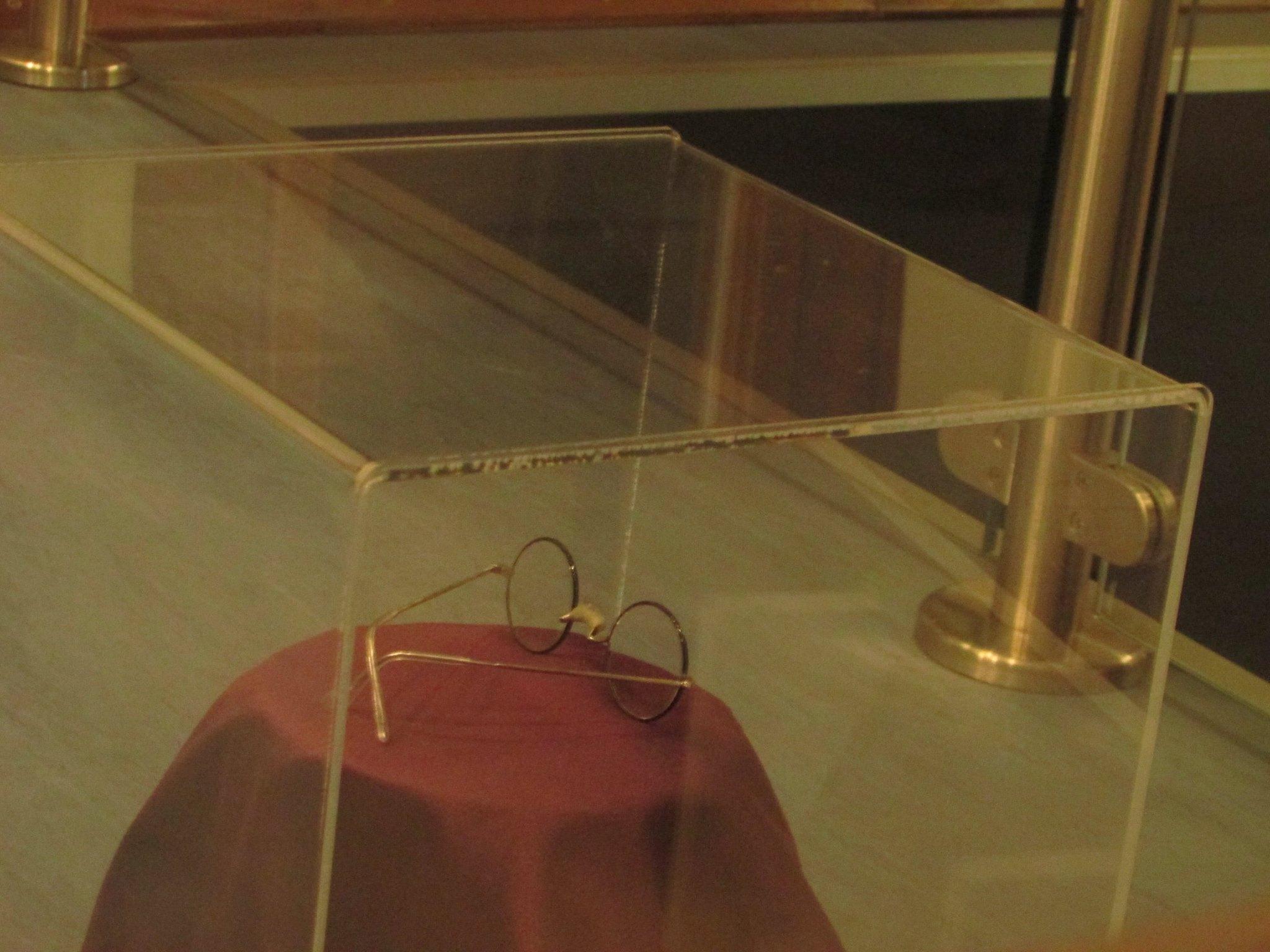 glasses HP.jpg