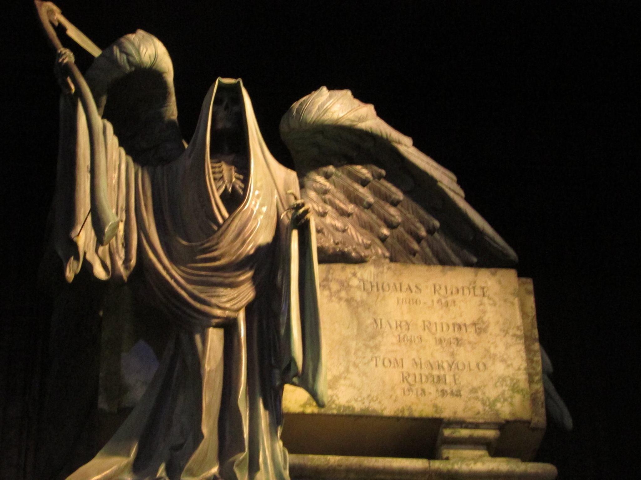 tombstone2 HP.jpg