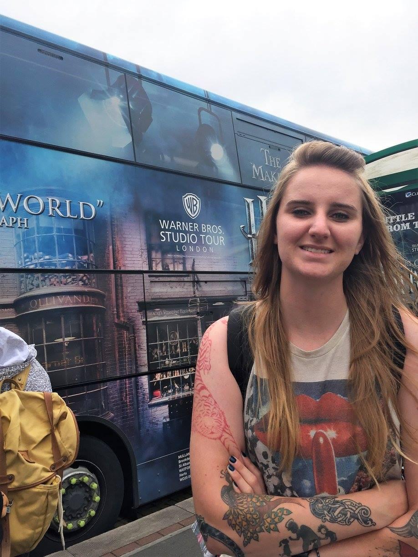 Harry Potter bus.jpg