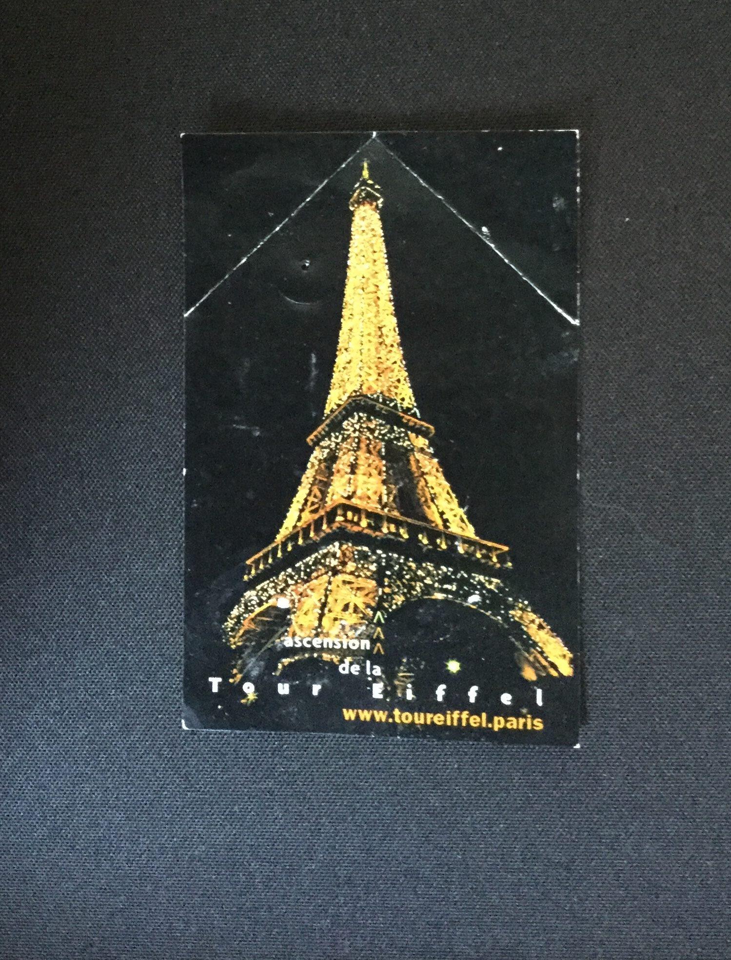 Eifell Tower ticket.jpg