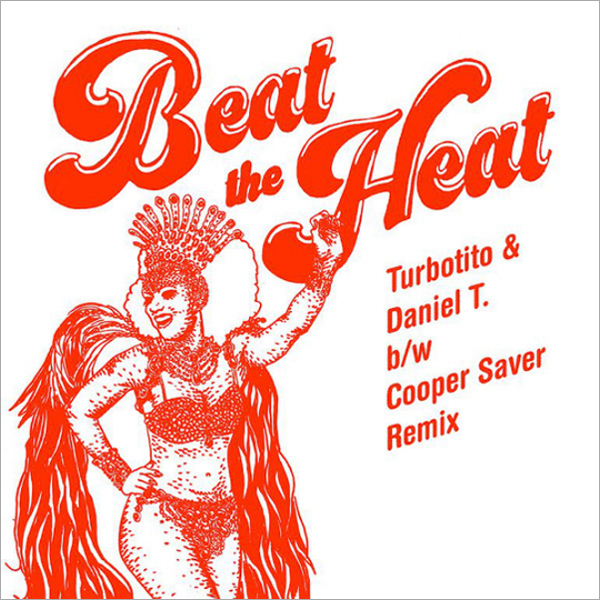 beat the heat border.jpg