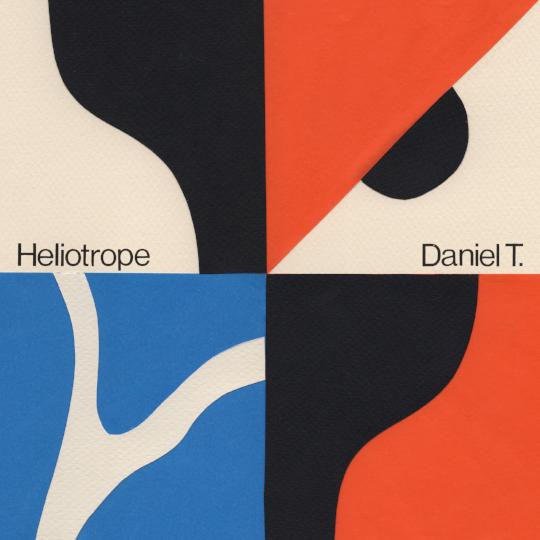 DanielT_HeliotropeCover.png