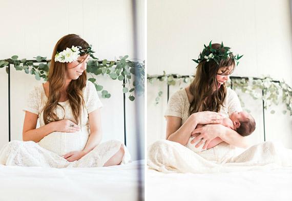 before-after-maternity-newborn-photos-1.jpg