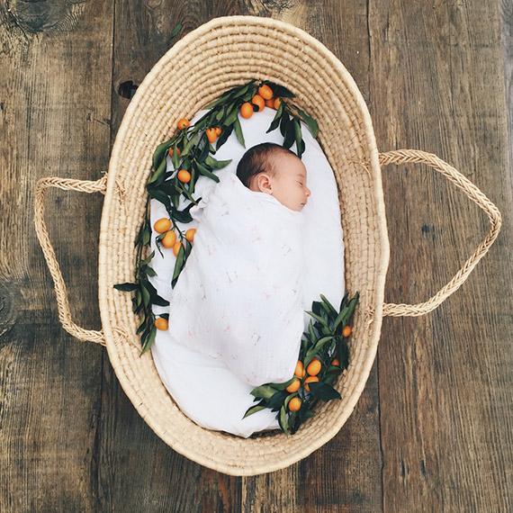 spring-newborn-photos-5.jpg