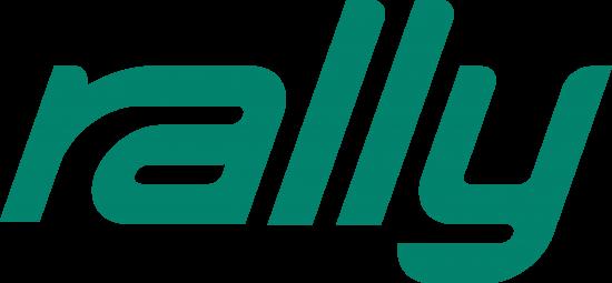 Rally-logo-RBB-550x255.png