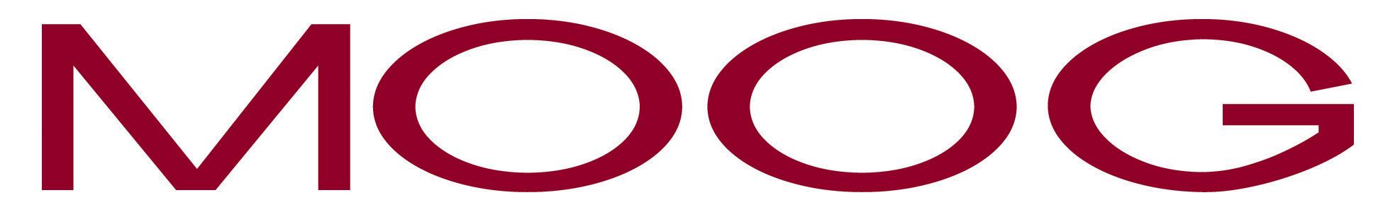 Moog_logo_maroon.jpg