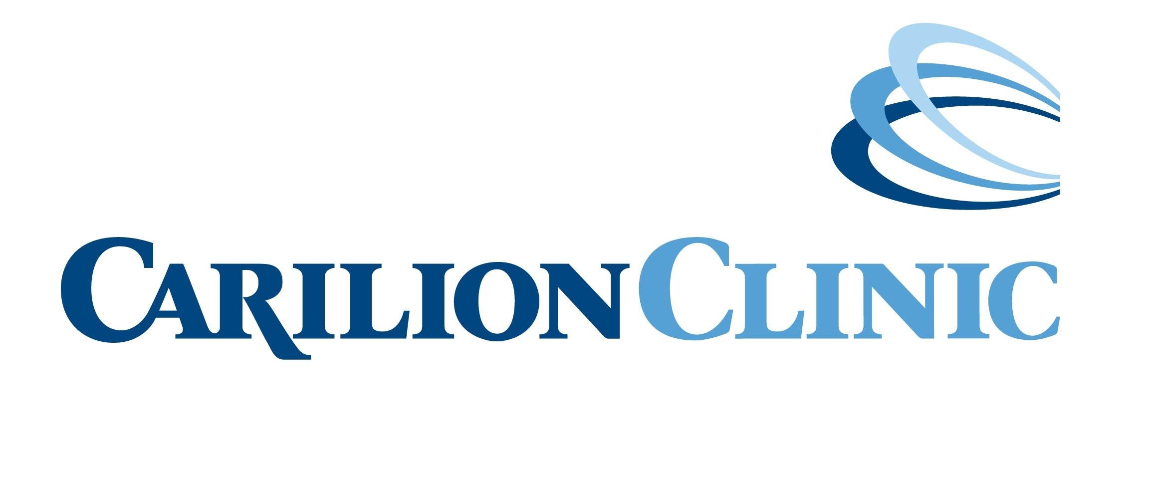 carilion logo.jpg