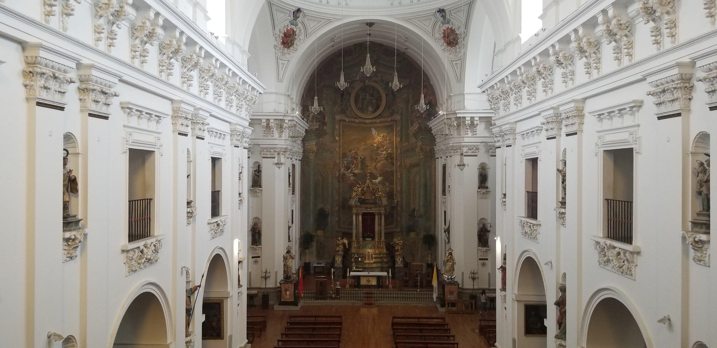 MonasteryShot.jpg